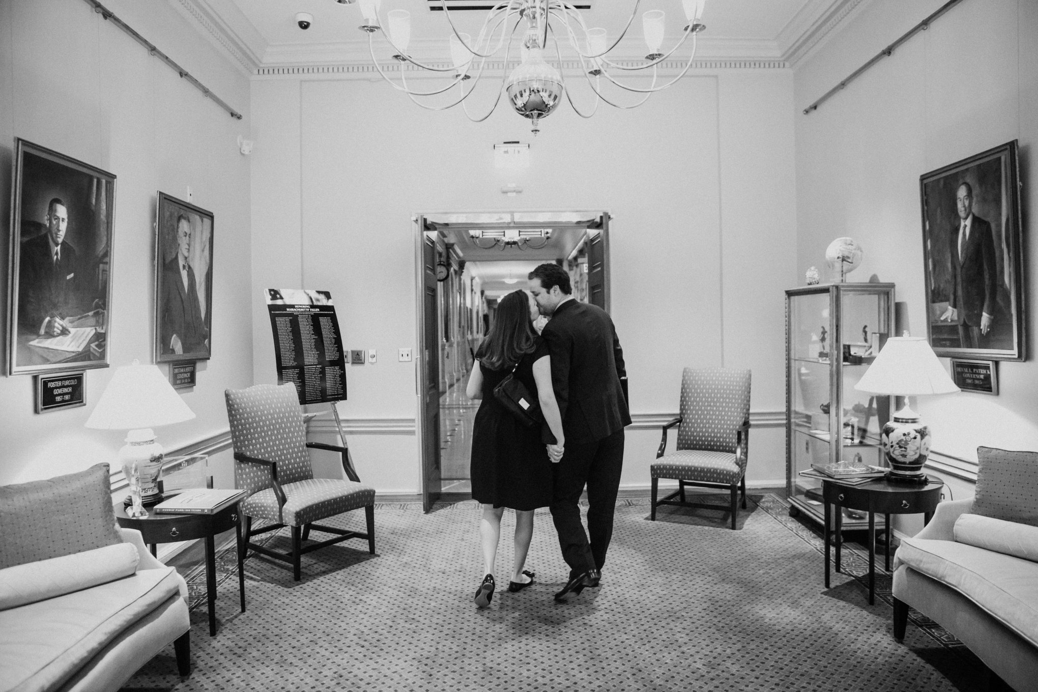 Lena_Mirisola_State_House_Wedding_Nancy_Bruce-22.jpg