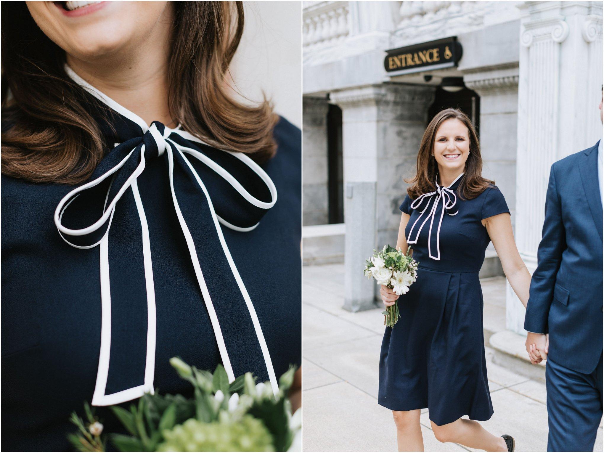 Lena_Mirisola_State_House_Wedding_Nancy_Bruce-27.jpg