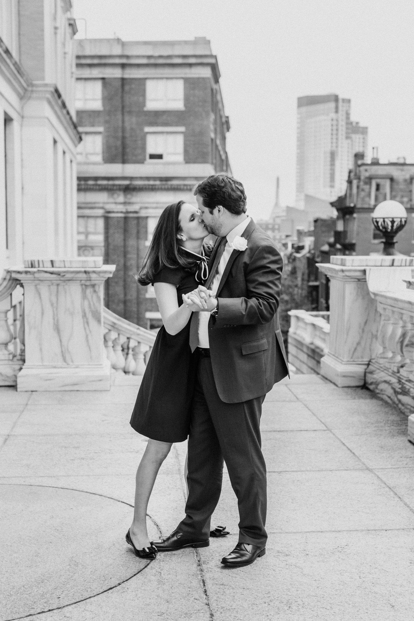 Lena_Mirisola_State_House_Wedding_Nancy_Bruce-28.jpg