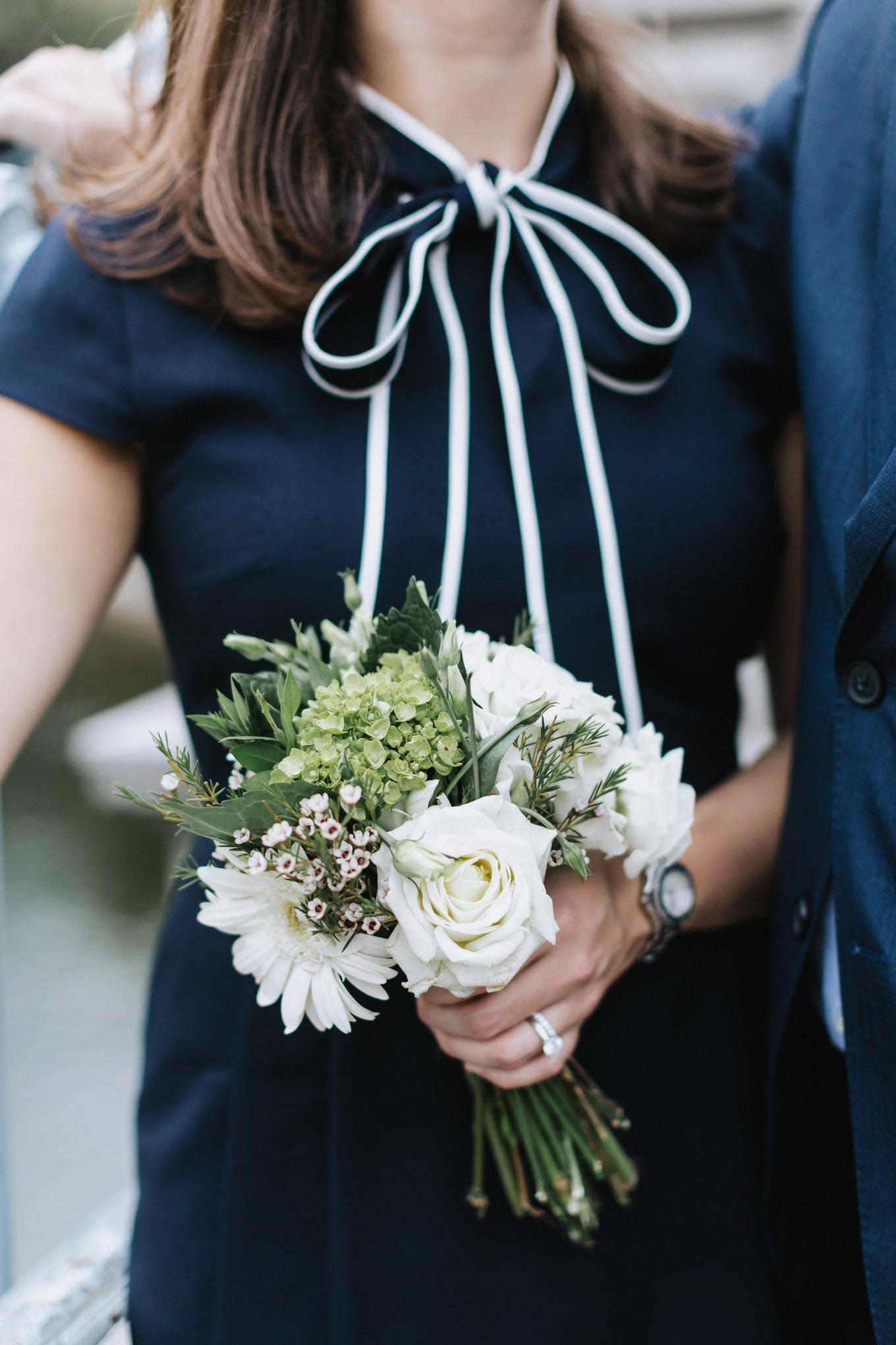 Lena_Mirisola_State_House_Wedding_Nancy_Bruce-35.jpg