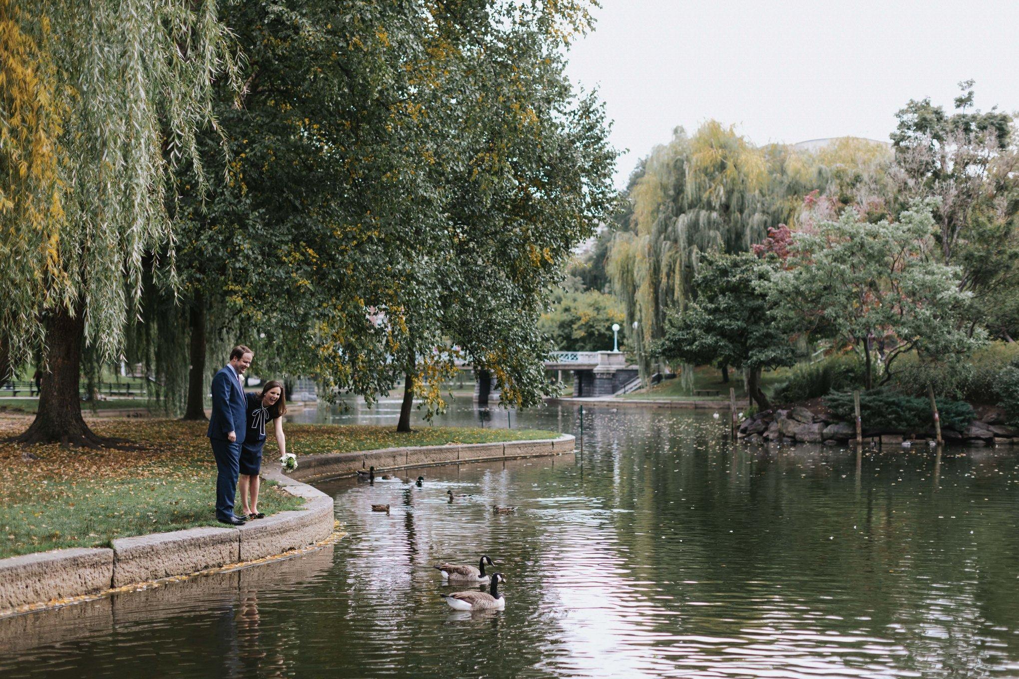 Lena_Mirisola_State_House_Wedding_Nancy_Bruce-34.jpg
