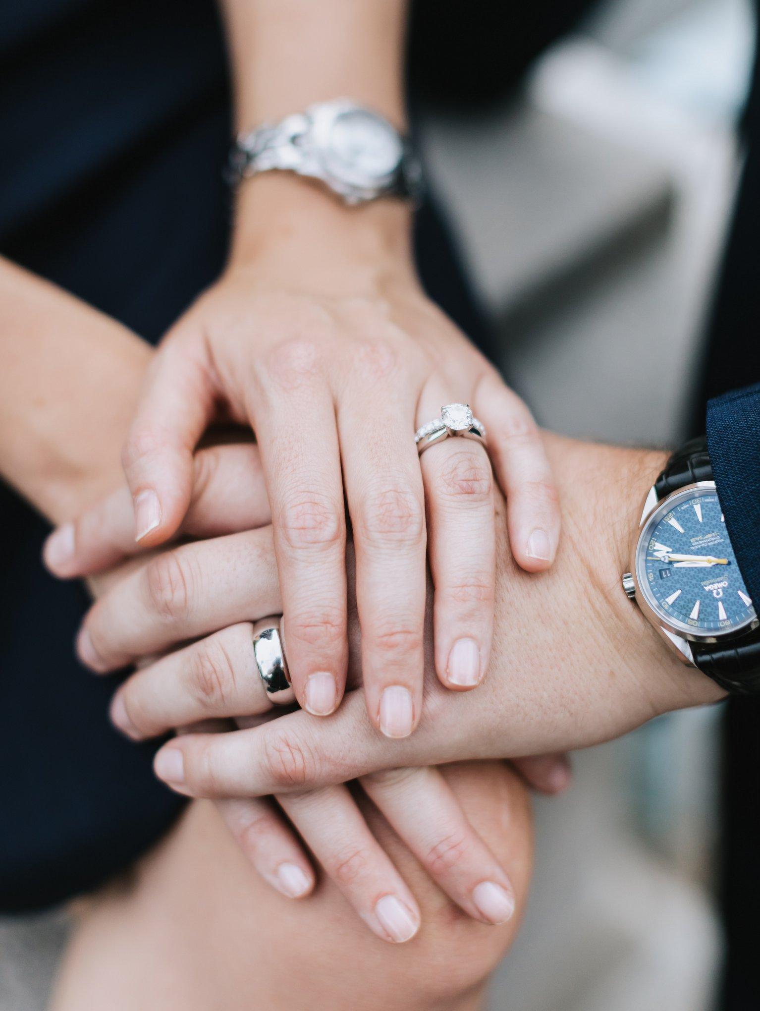 Lena_Mirisola_State_House_Wedding_Nancy_Bruce-37.jpg