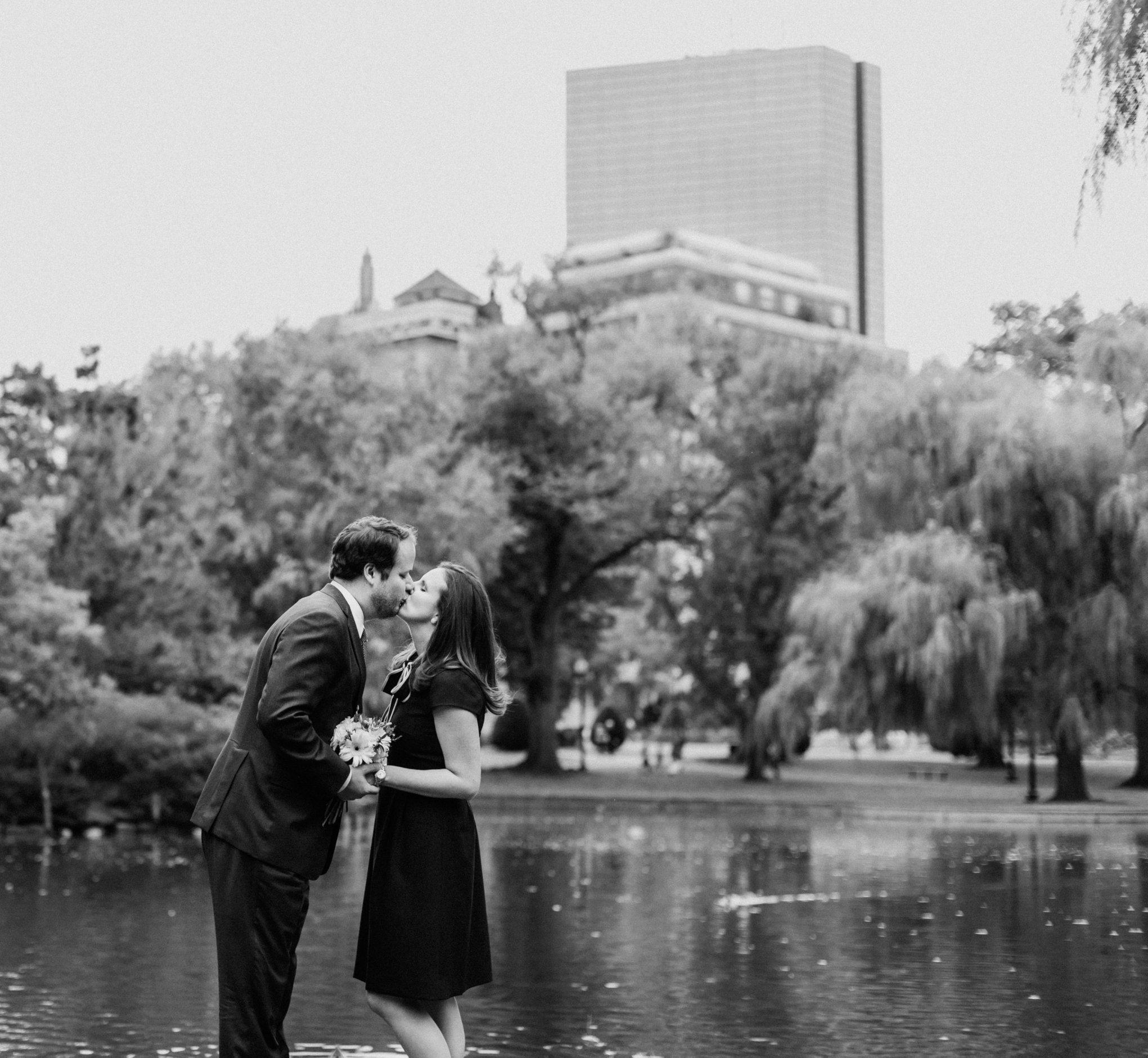 Lena_Mirisola_State_House_Wedding_Nancy_Bruce-38.jpg