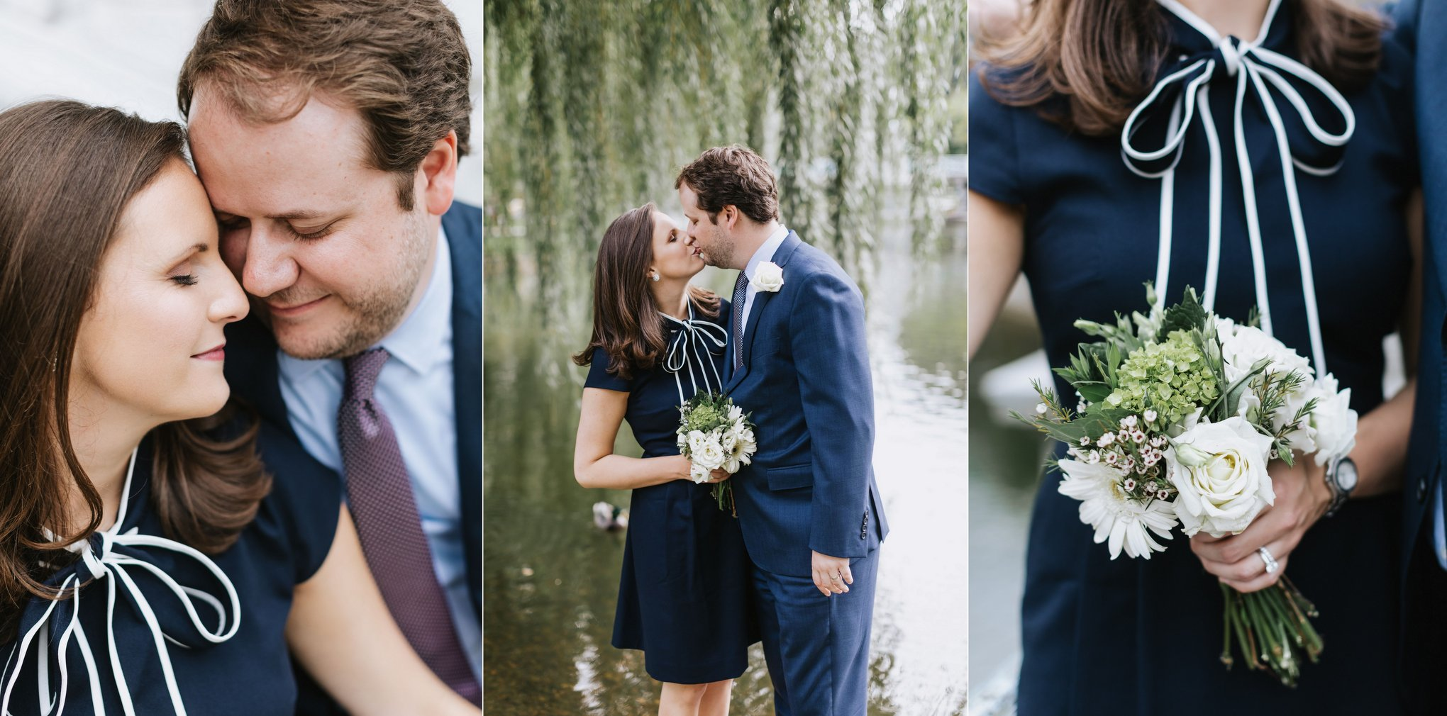 Lena_Mirisola_State_House_Wedding_Nancy_Bruce-1.jpg