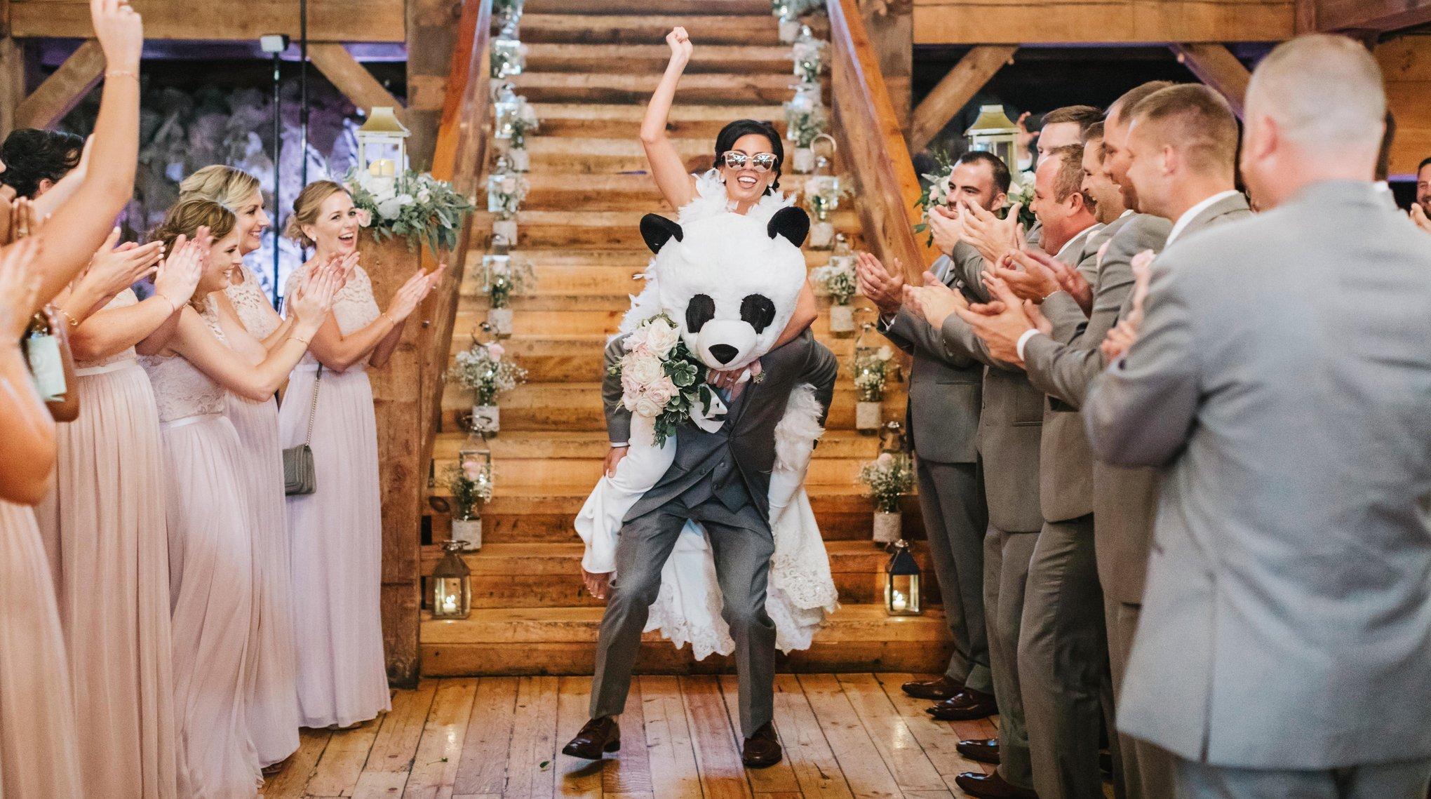 1-Red_Lion_Inn_Boston_Wedding_Photographer-46.jpg