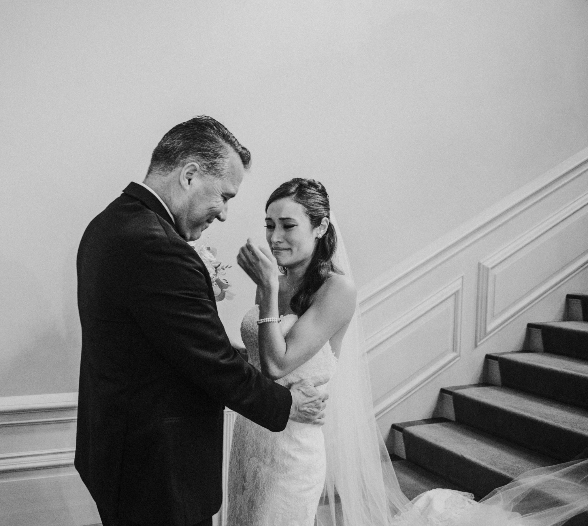 Lena_Mirisola_2017_Weddings_-004.jpg