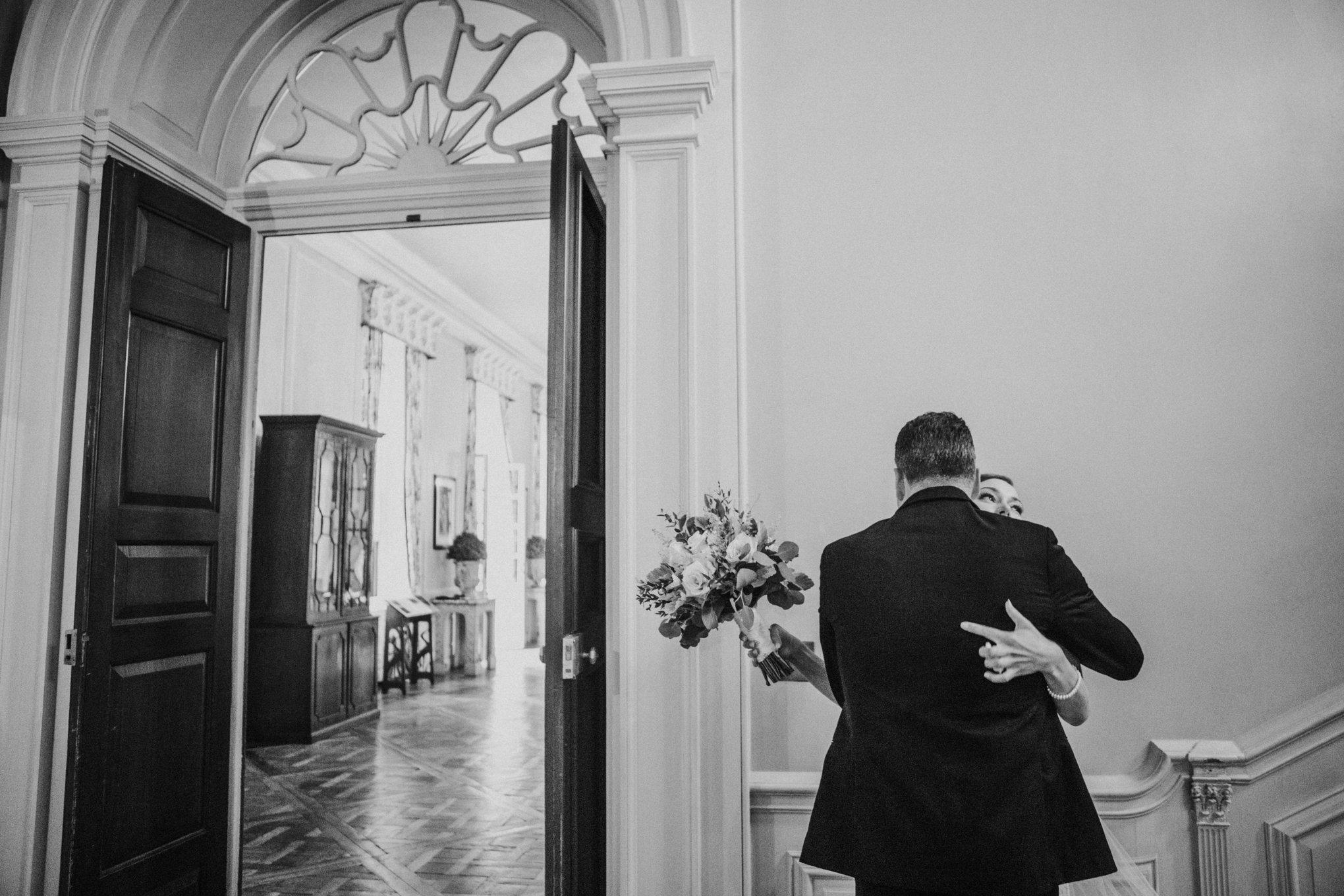 Lena_Mirisola_2017_Weddings_-005.jpg