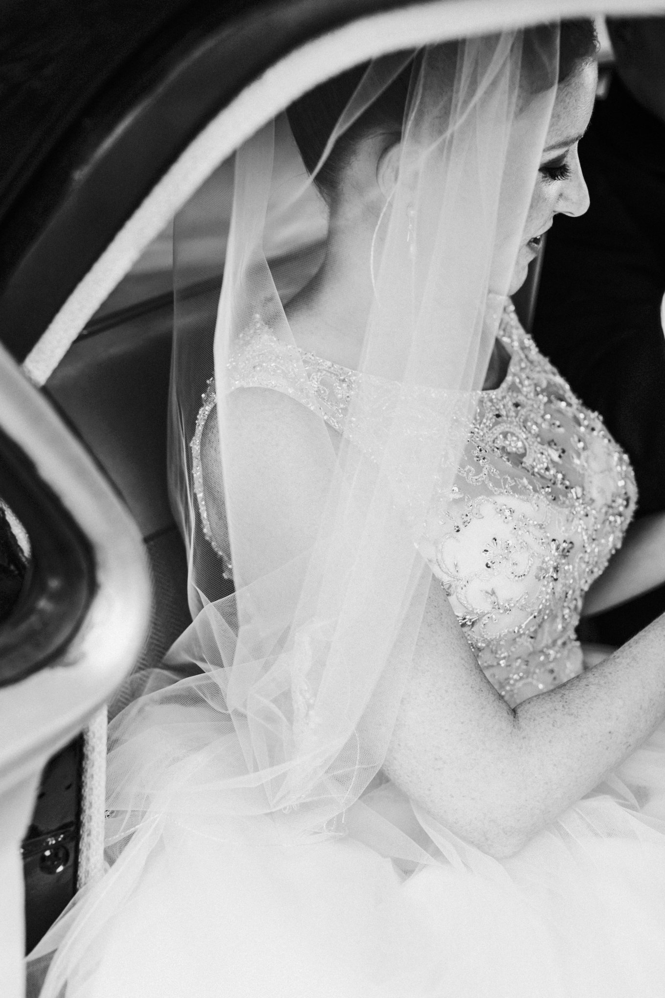Lena_Mirisola_2017_Weddings_-006.jpg