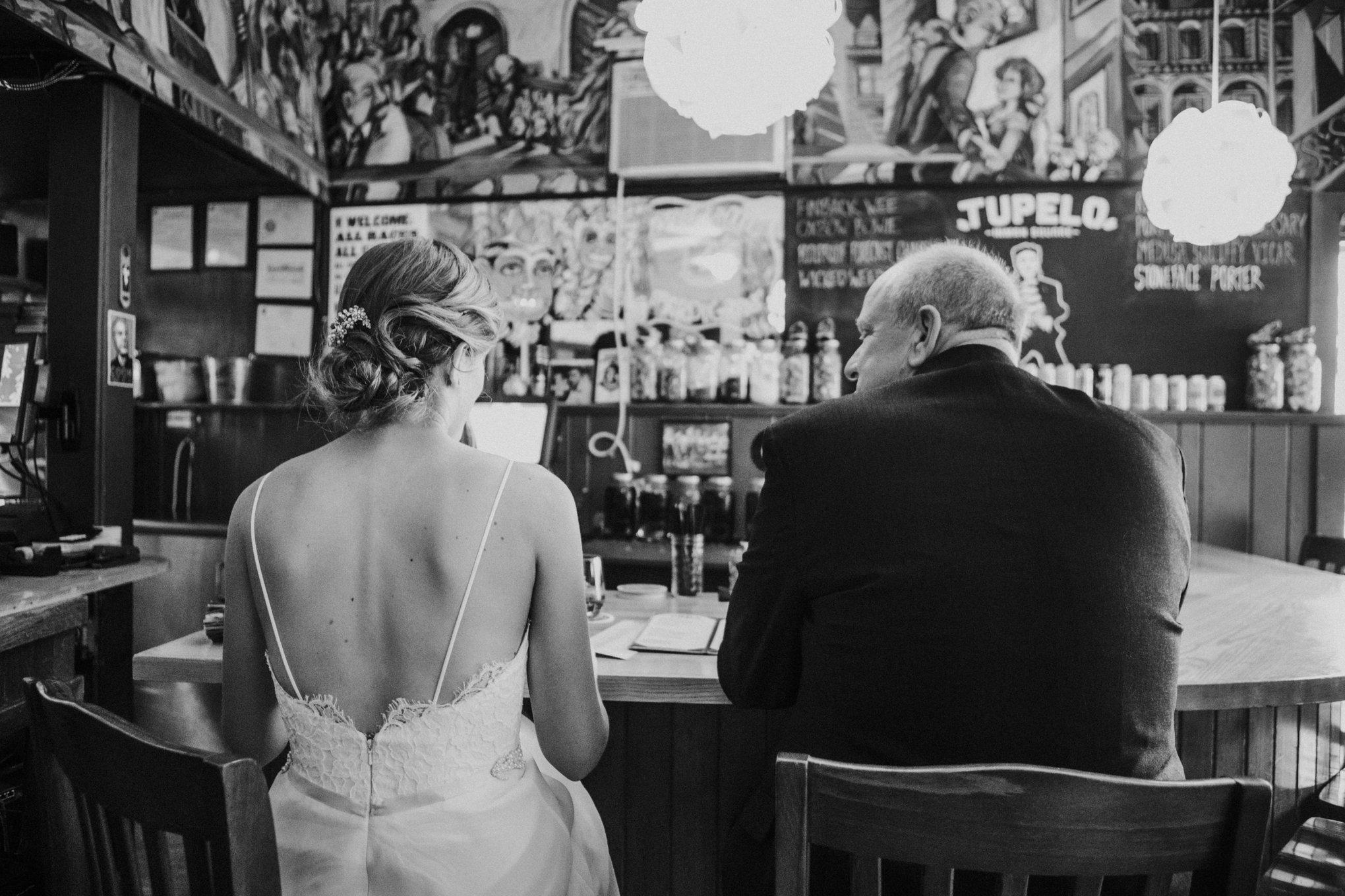 Lena_Mirisola_2017_Weddings_-009.jpg