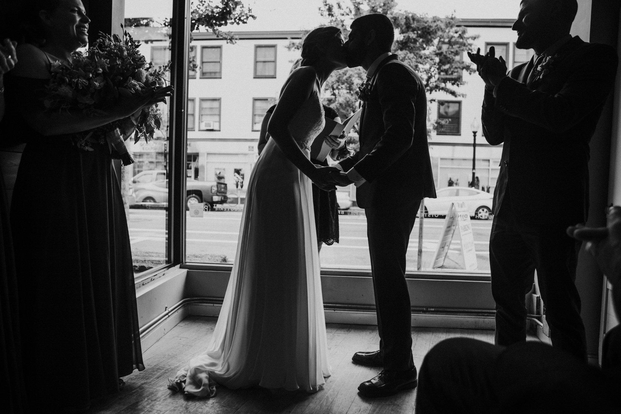 Lena_Mirisola_2017_Weddings_-016.jpg