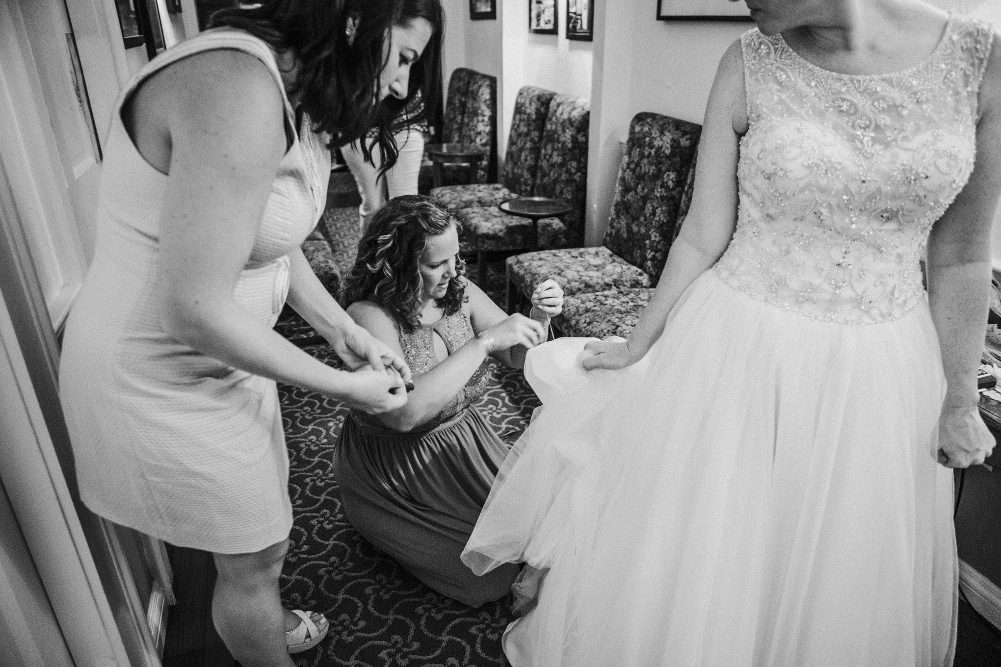 Lena_Mirisola_2017_Weddings_-018.jpg