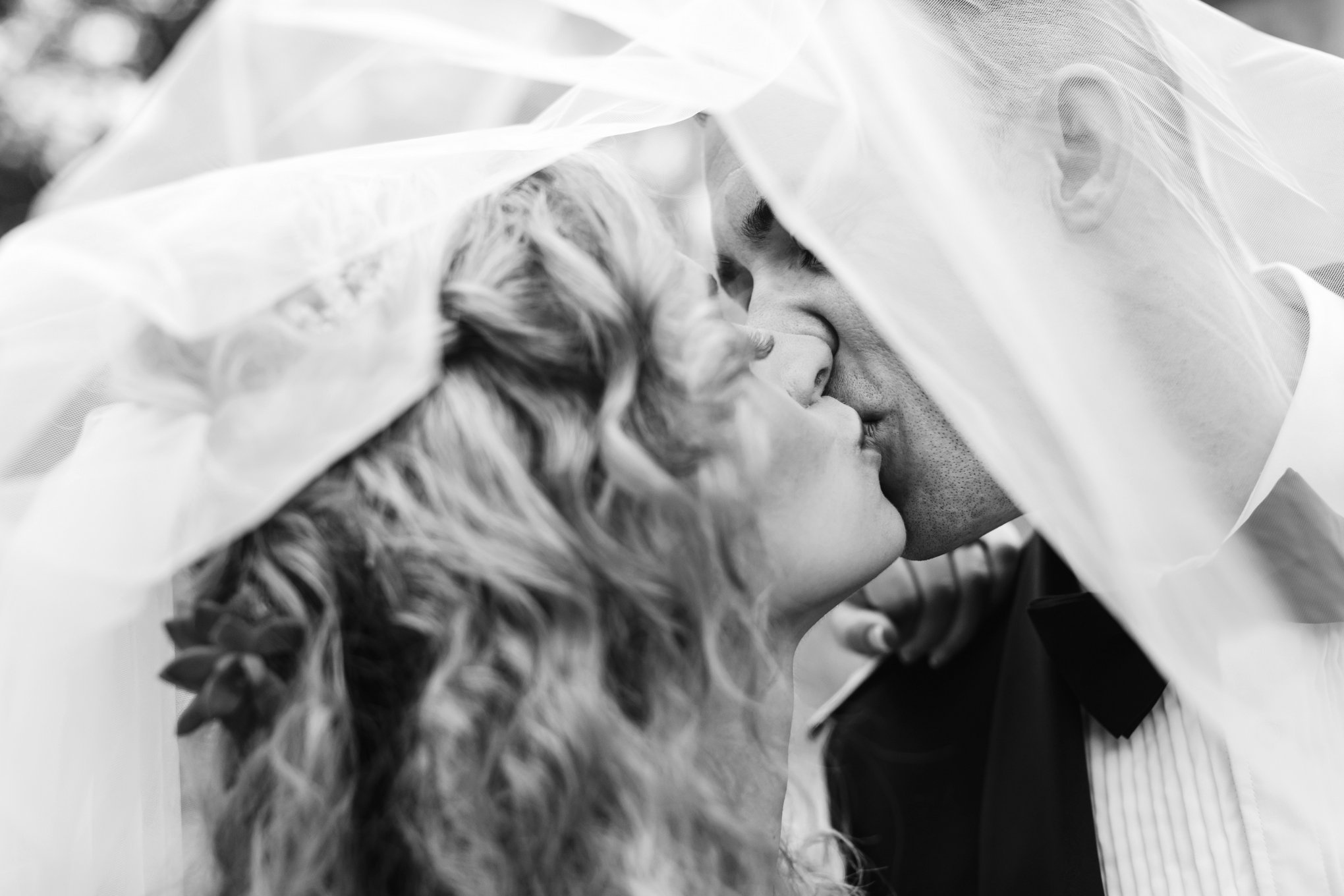 Lena_Mirisola_2017_Weddings_-025.jpg