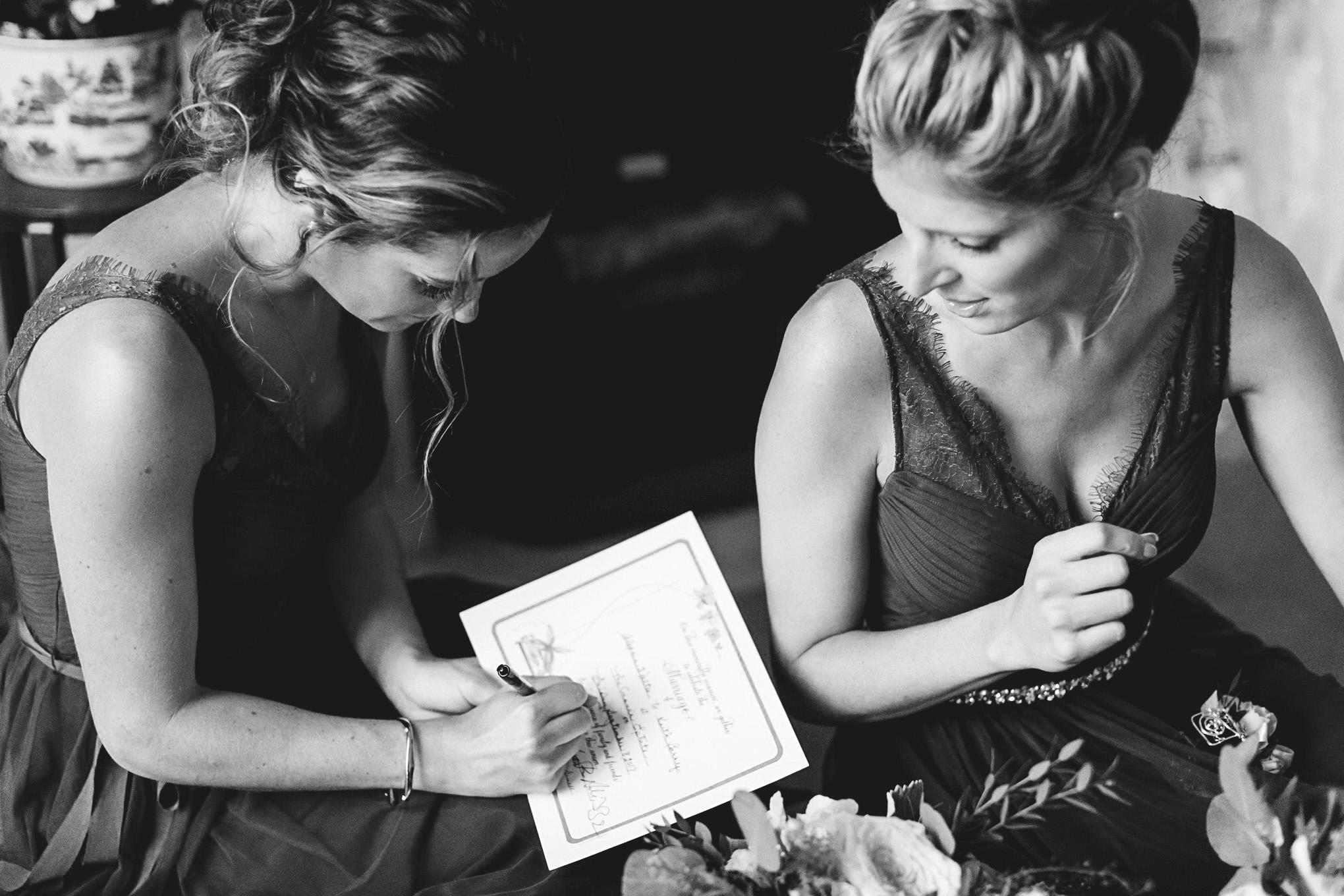 Lena_Mirisola_2017_Weddings_-028.jpg