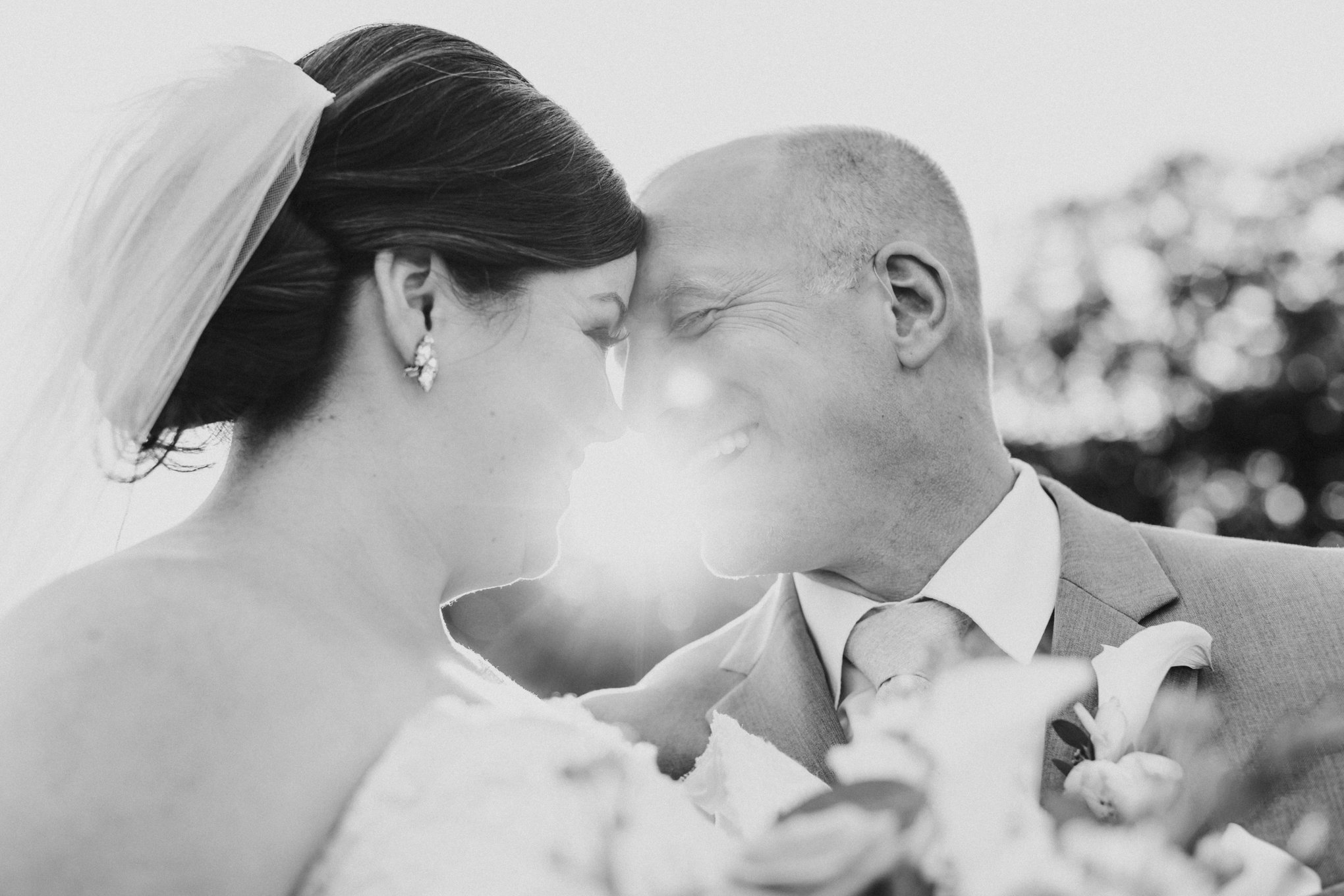 Lena_Mirisola_2017_Weddings_-030.jpg