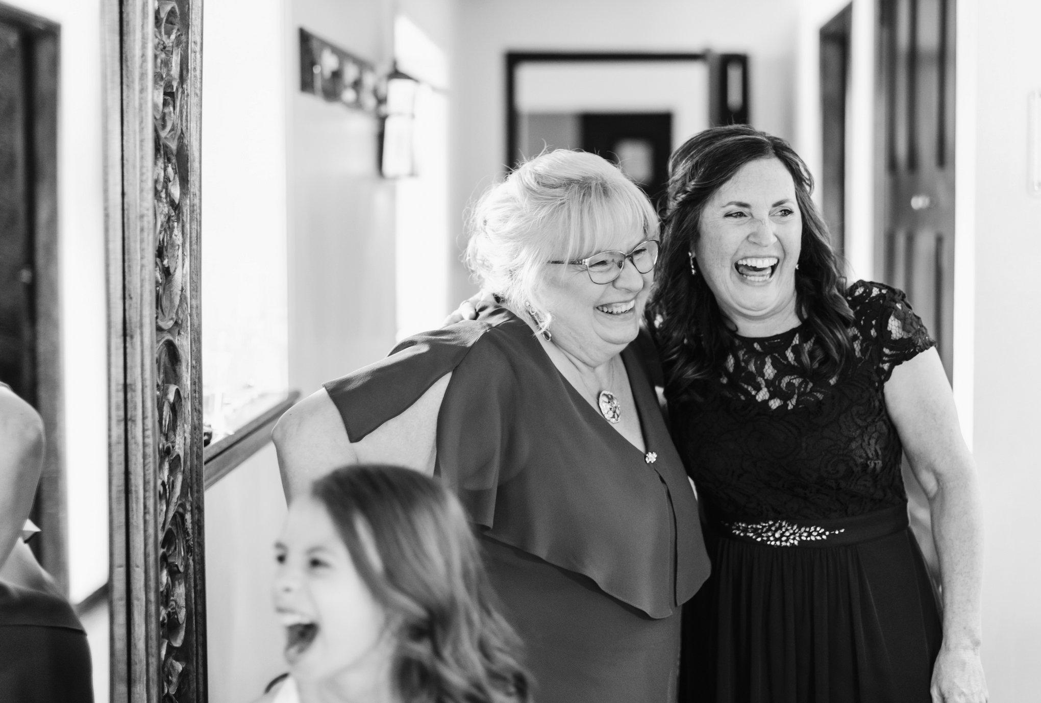 Lena_Mirisola_2017_Weddings_-031.jpg