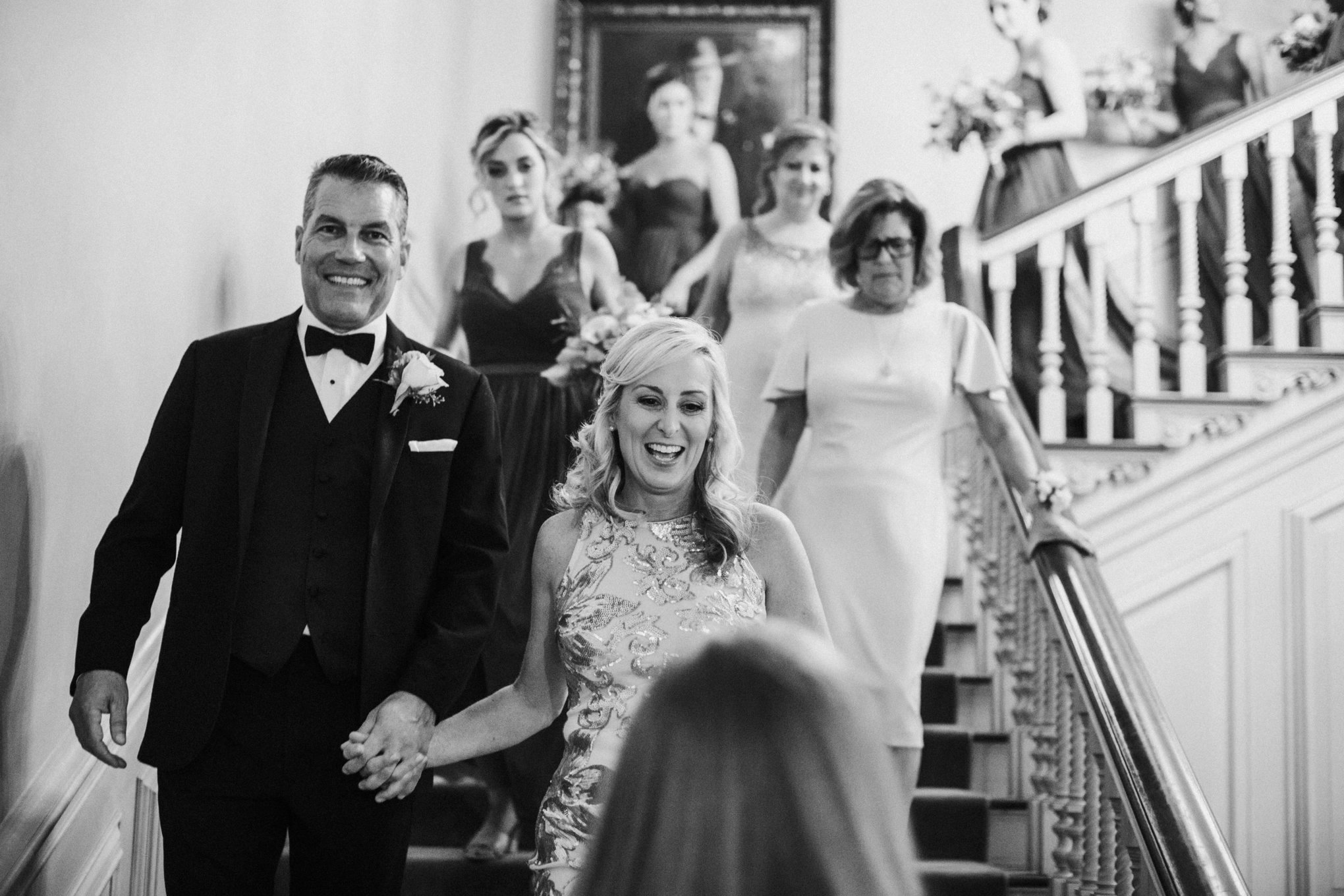 Lena_Mirisola_2017_Weddings_-033.jpg