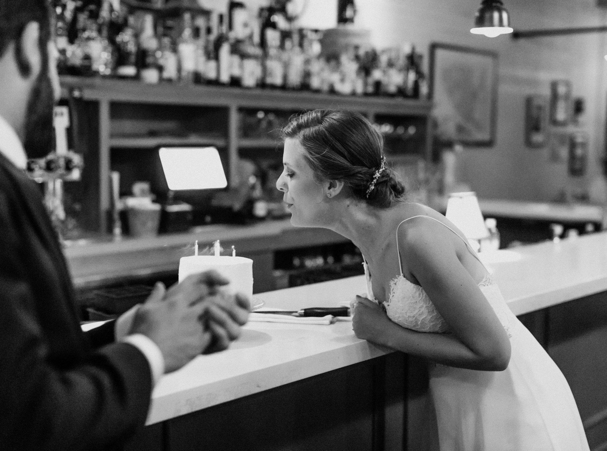 Lena_Mirisola_2017_Weddings_-034.jpg