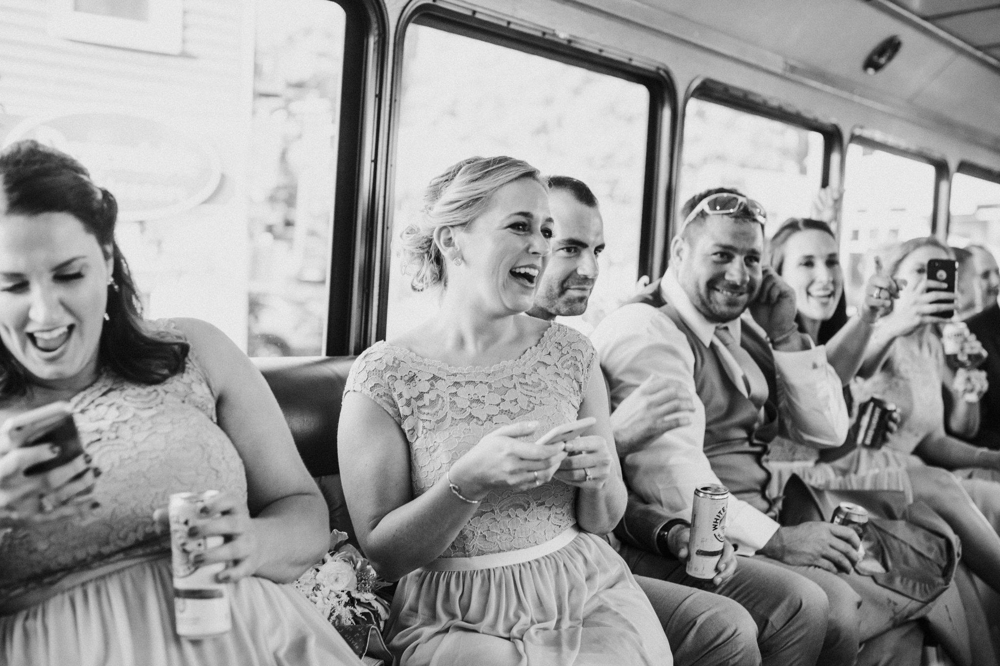 Lena_Mirisola_2017_Weddings_-037.jpg