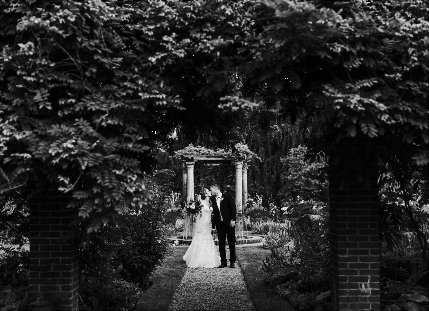 Lena_Mirisola_2017_Weddings_-038.jpg