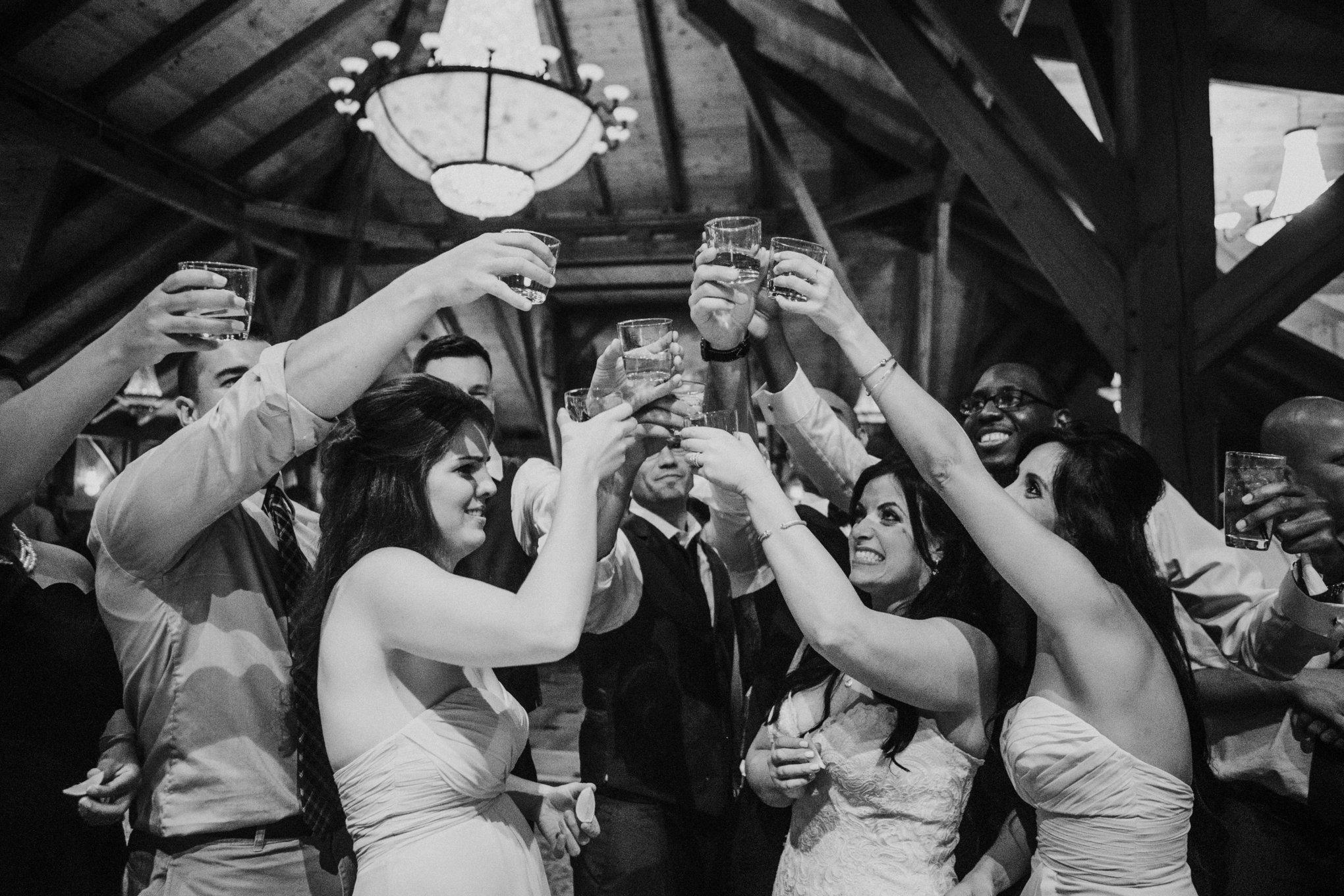 Lena_Mirisola_2017_Weddings_-042.jpg