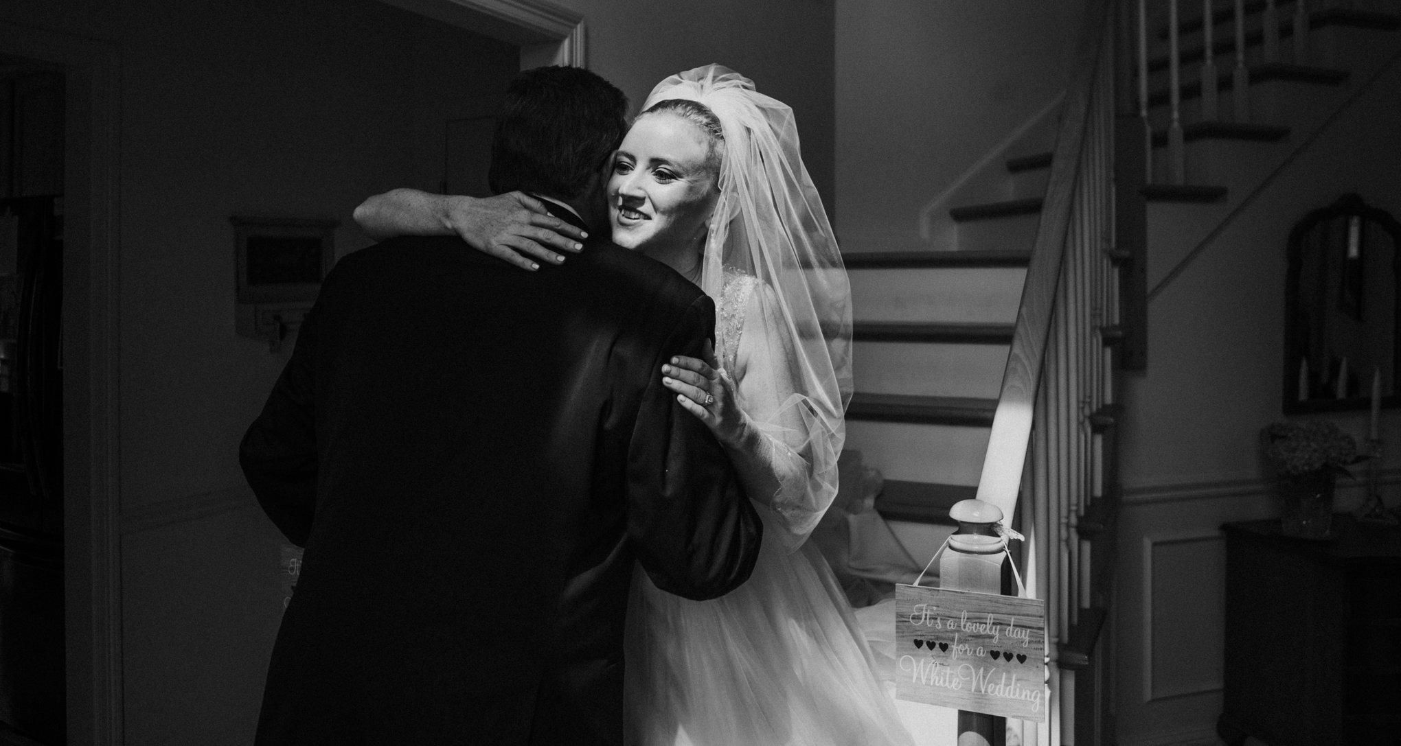 06-Adrienne-Billy-Wedding-165.JPG