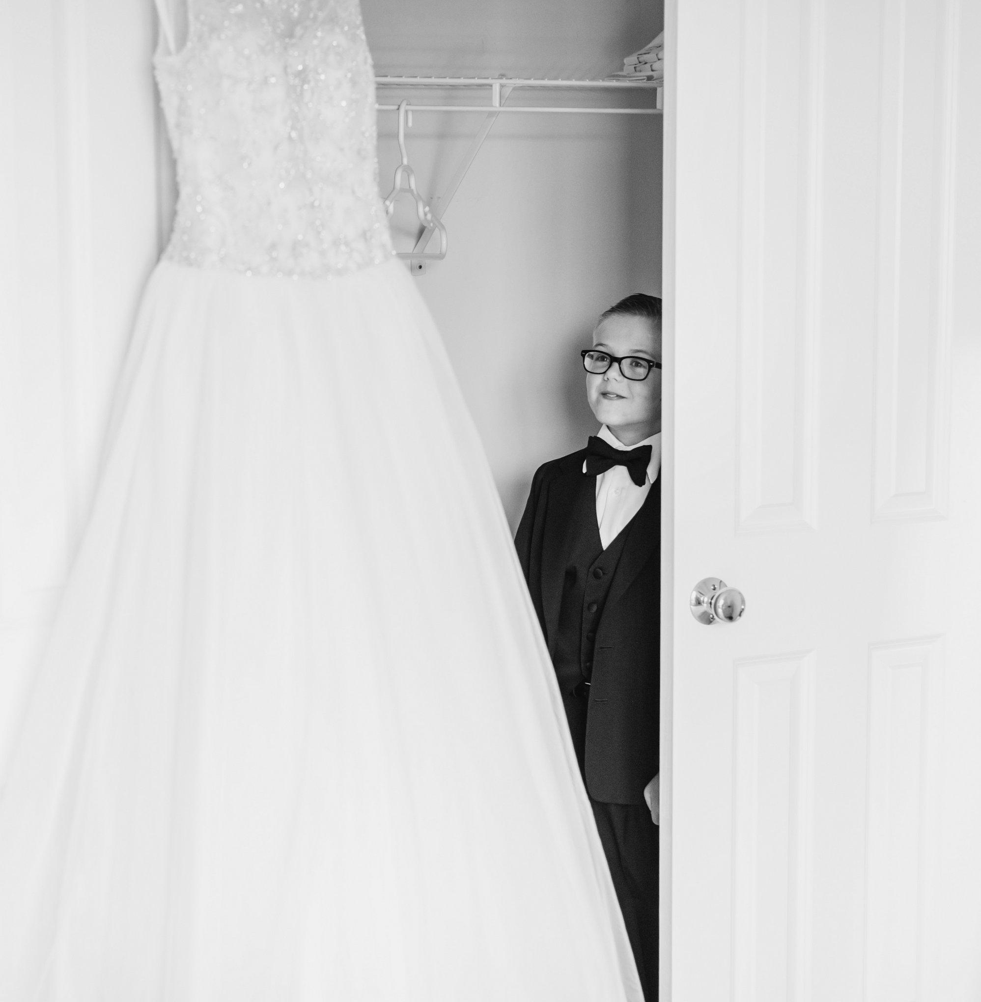 07-Adrienne-Billy-Wedding-126.JPG