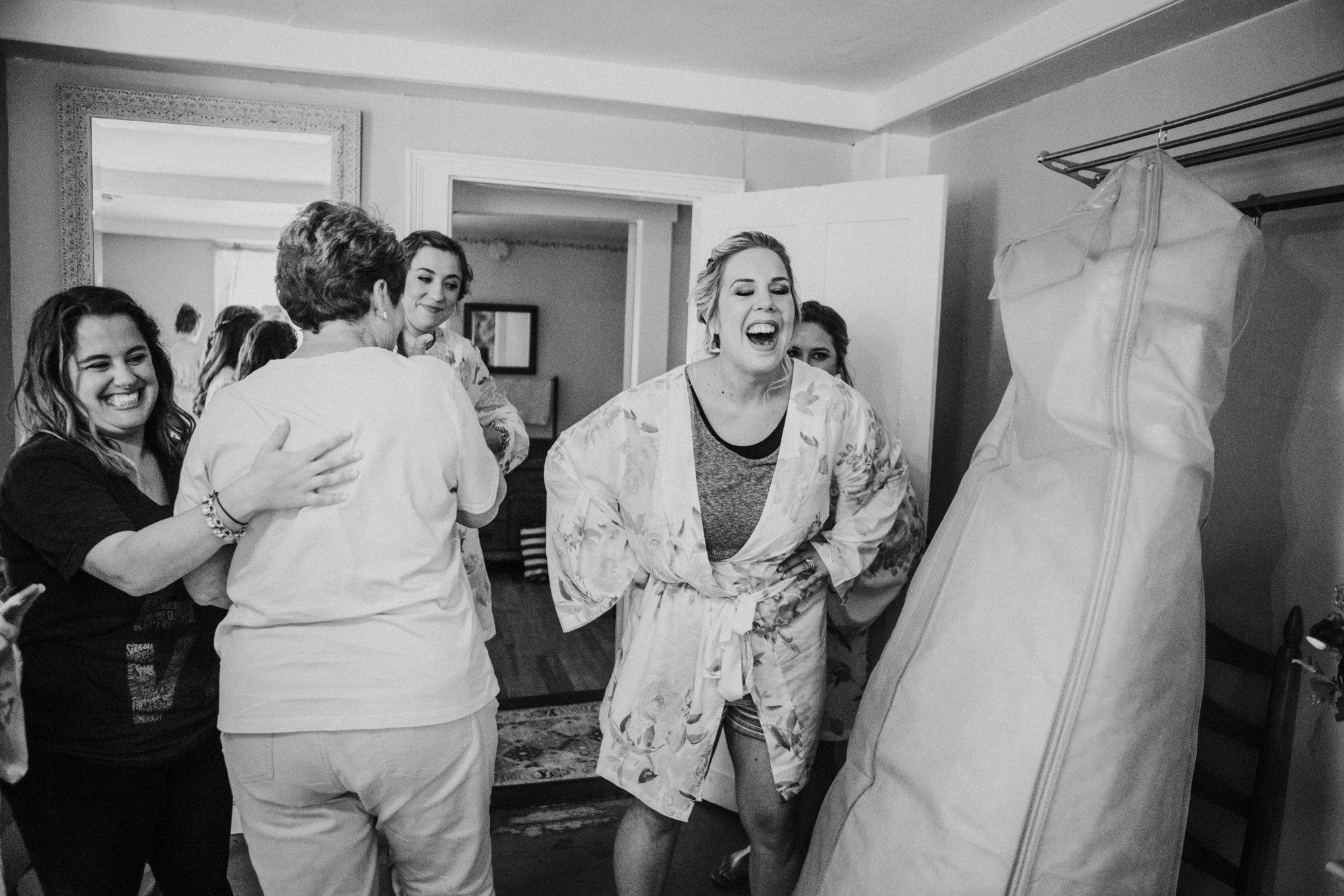 09-Katie-Marty-Wedding-8.JPG