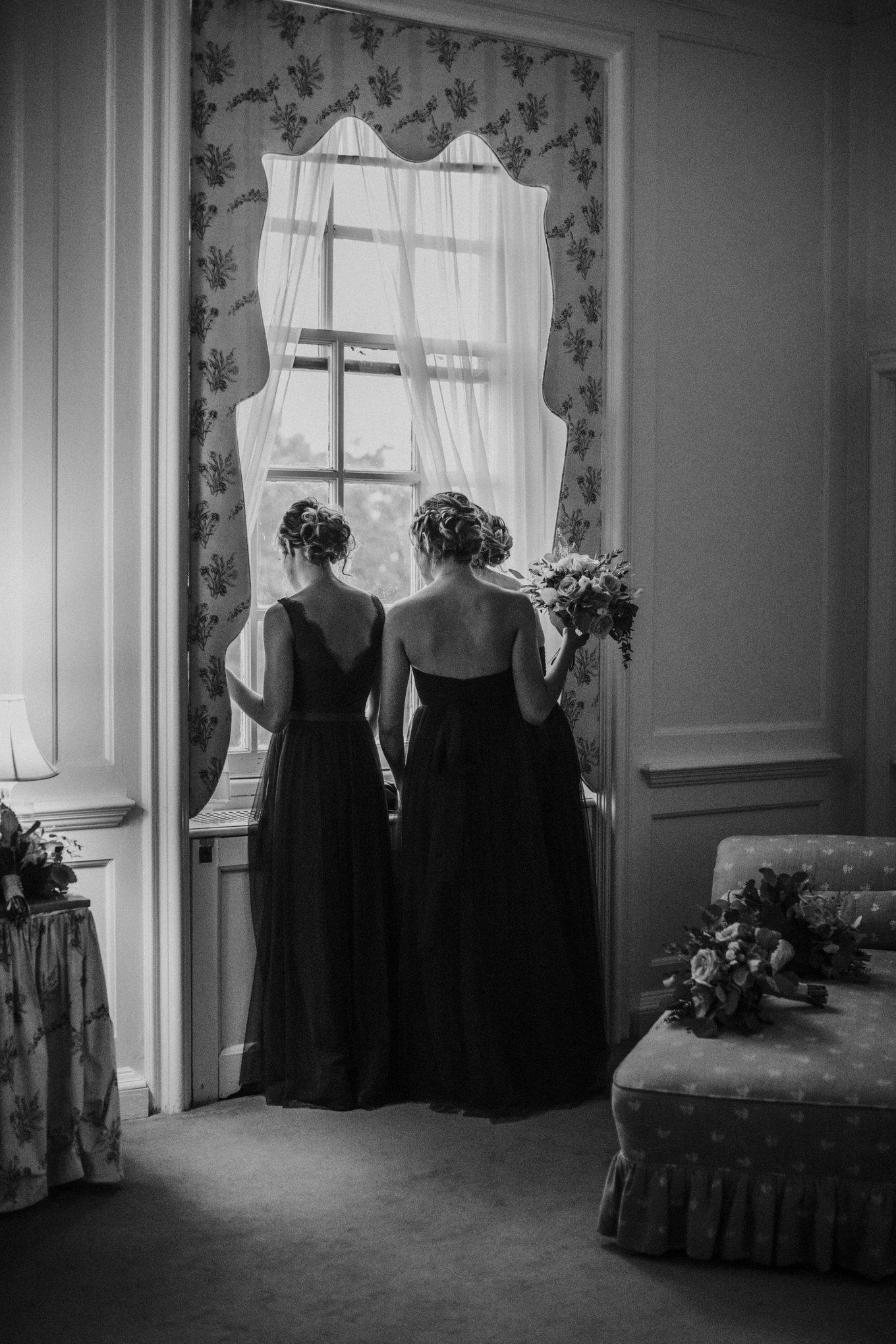 10-Crane_Estate_Castle_Hill_Wedding-37.JPG