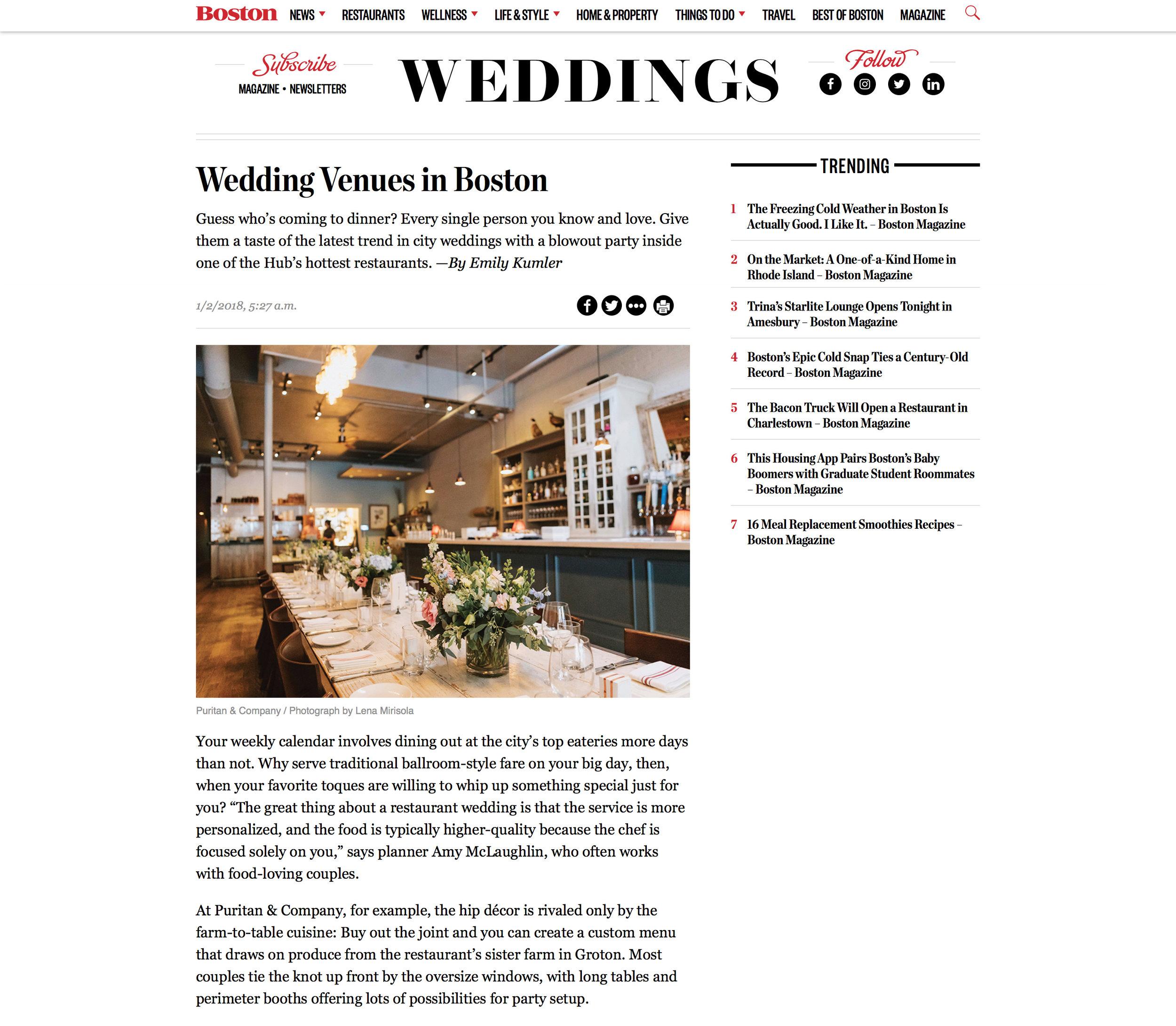 Boston_Magazine_weddings_Lena_Mirisola.jpg