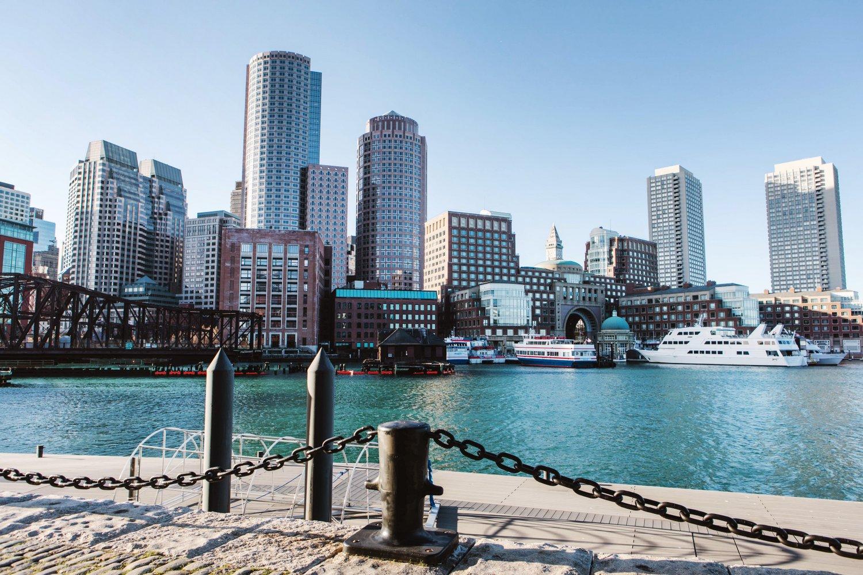 Boston-345.JPG