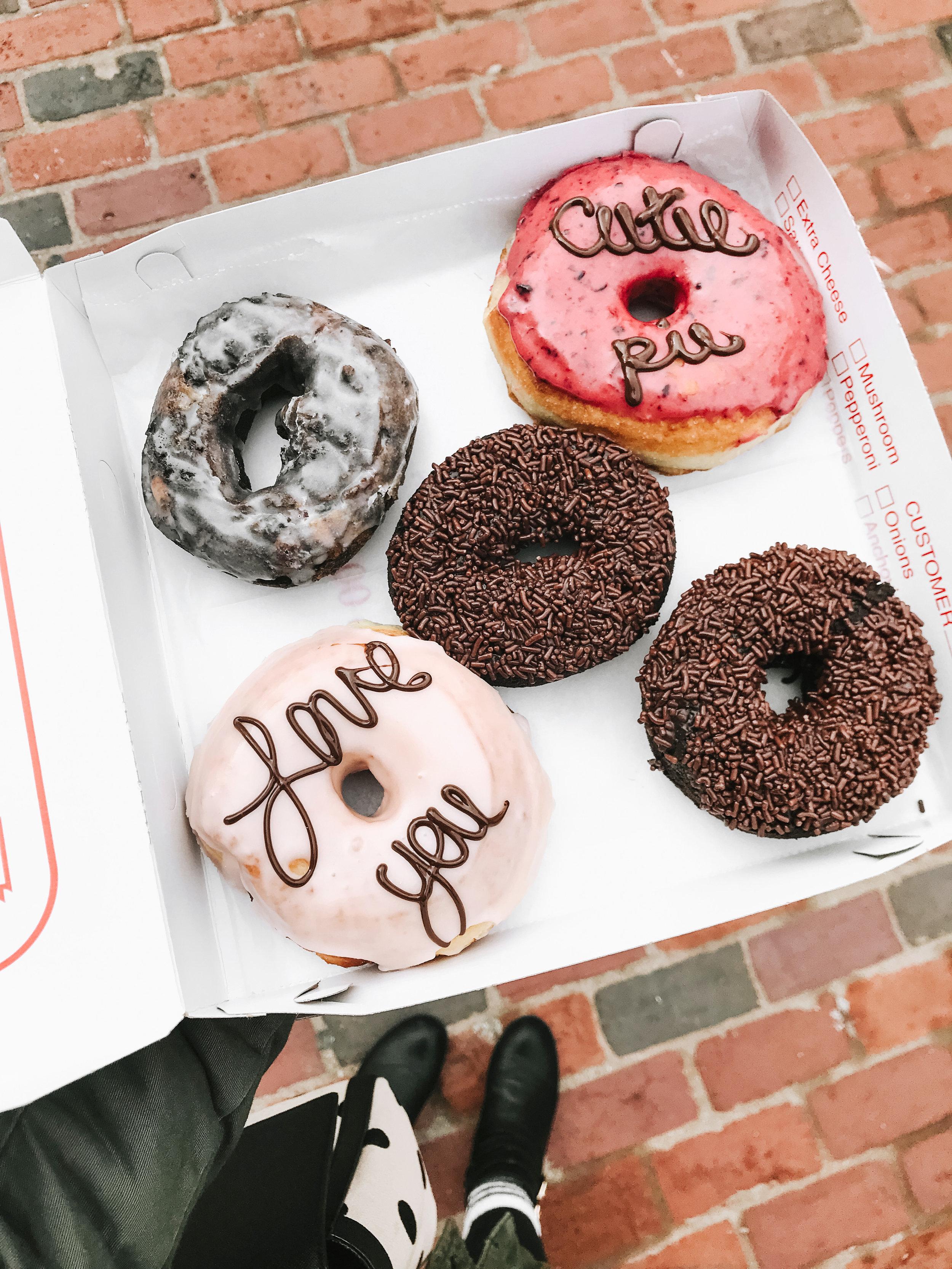 blackbird-doughnuts-tremont-boston-2.JPG