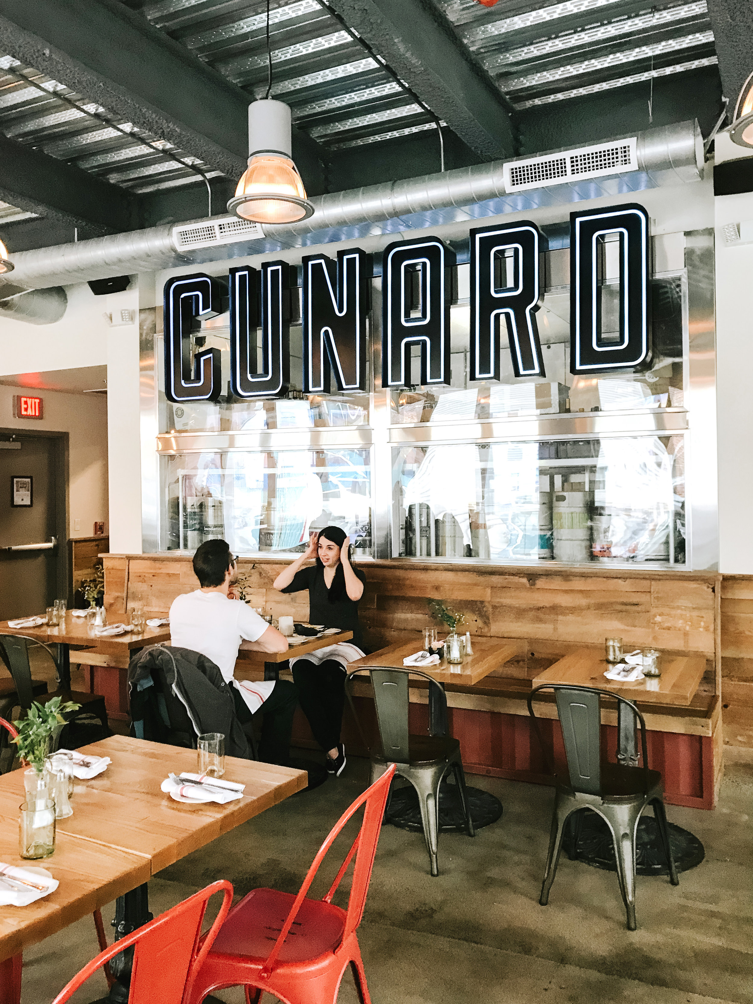 cunard-tavern-east-boston-brunch-1.JPG