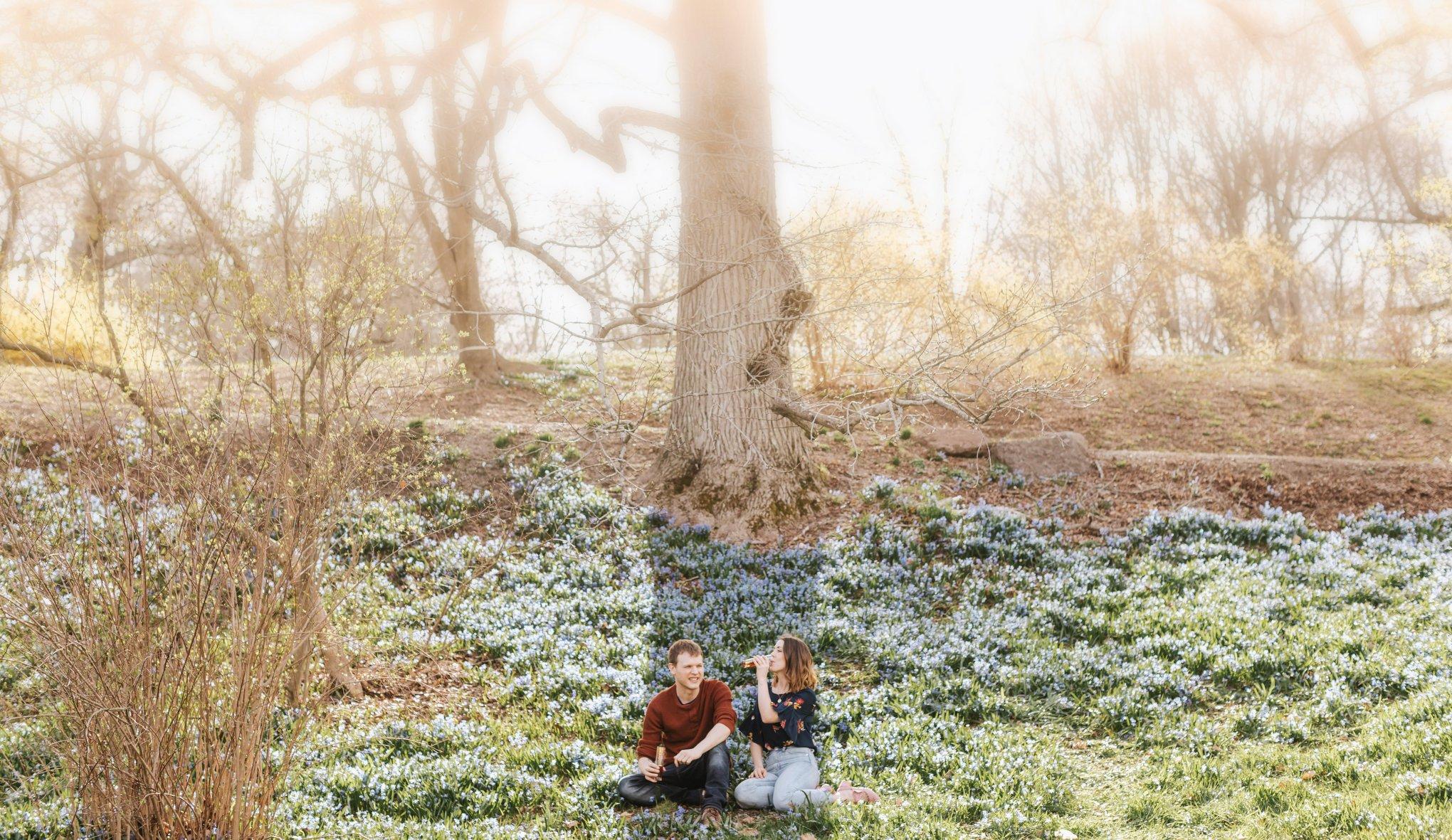 Arnold-Arboretum-Boston-Engagement-Lena-Mirisola-12.jpg