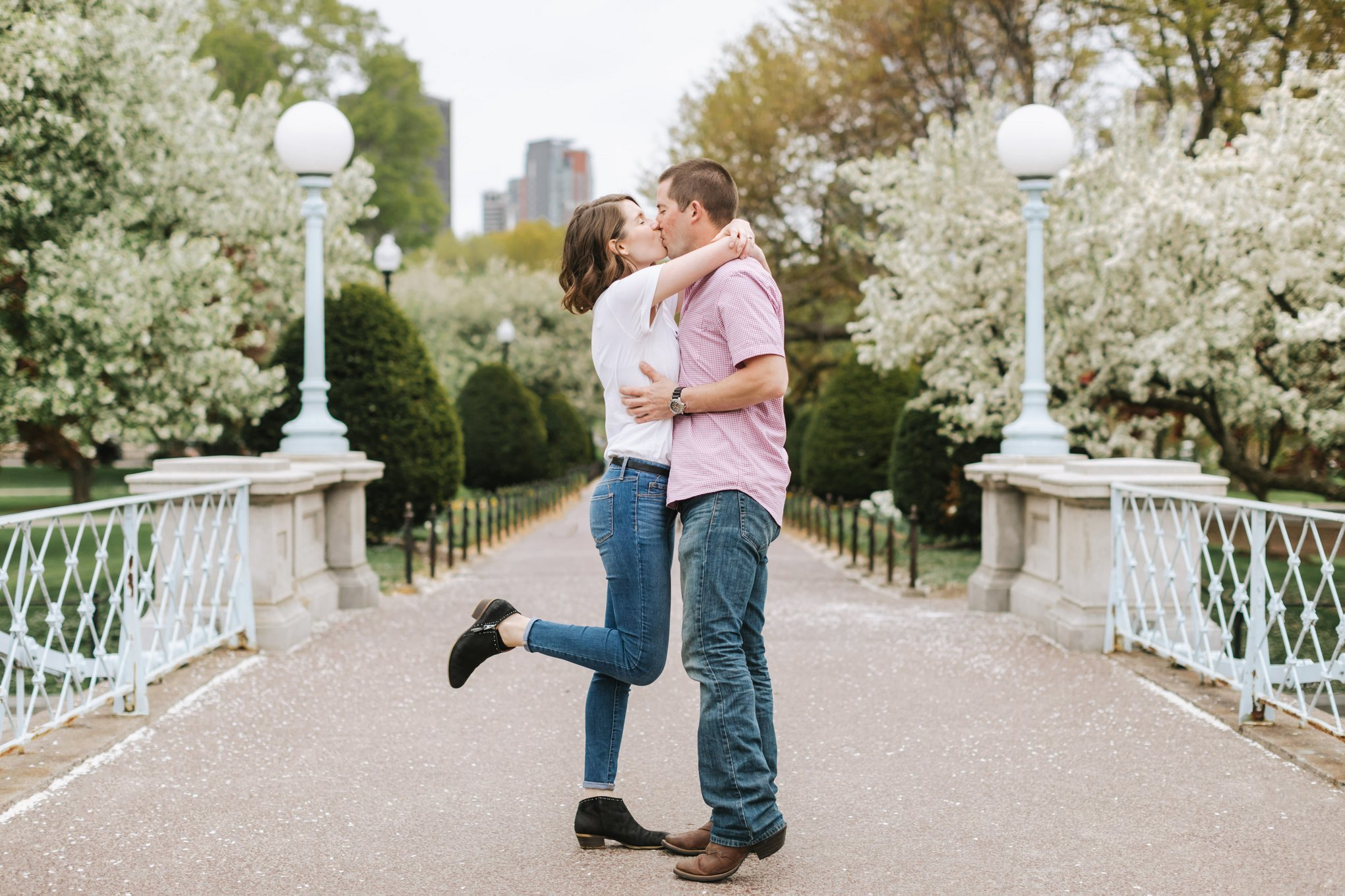 Boston_Engagement_Photographer-6.jpg