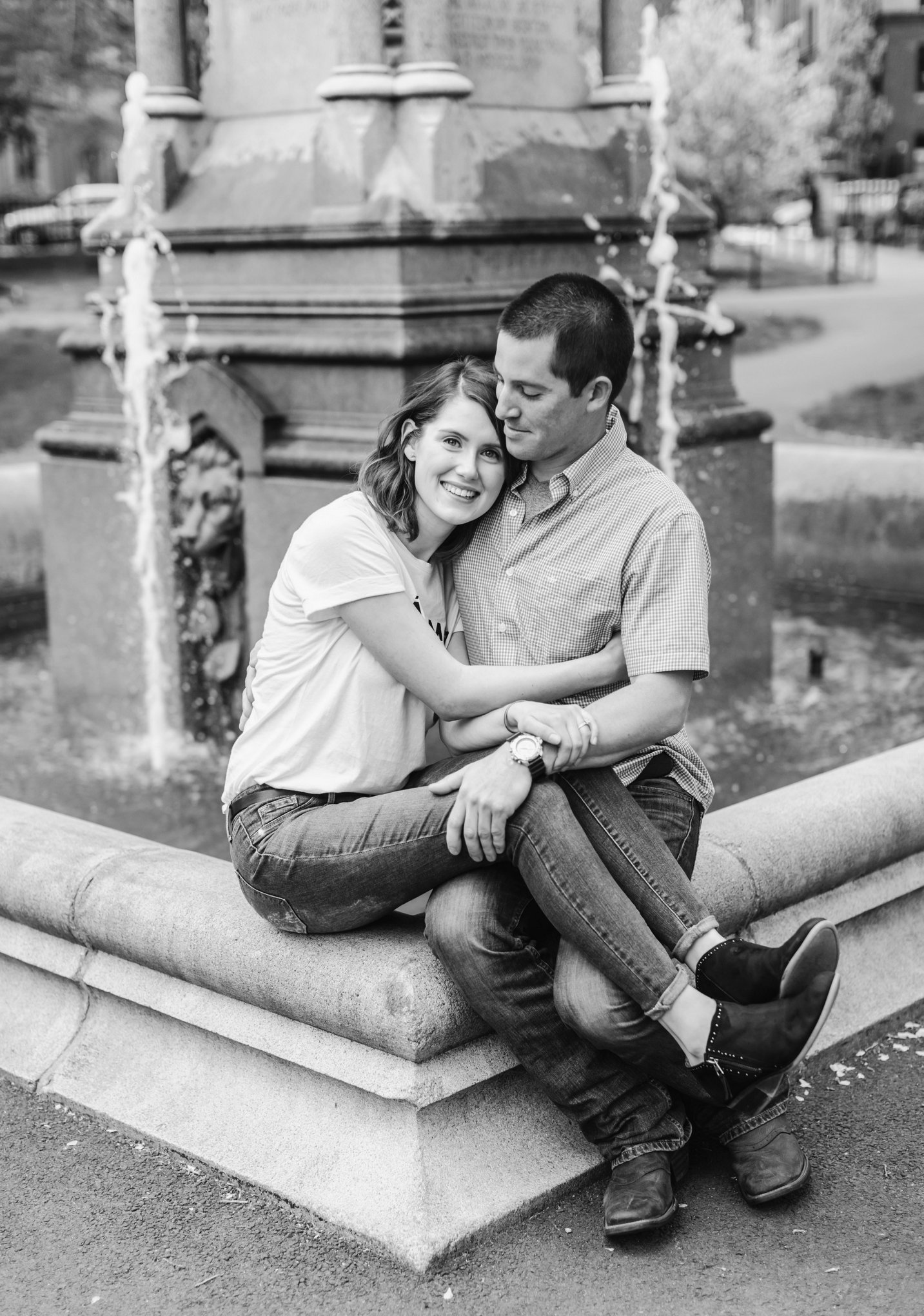 Boston_Engagement_Photographer-9.jpg