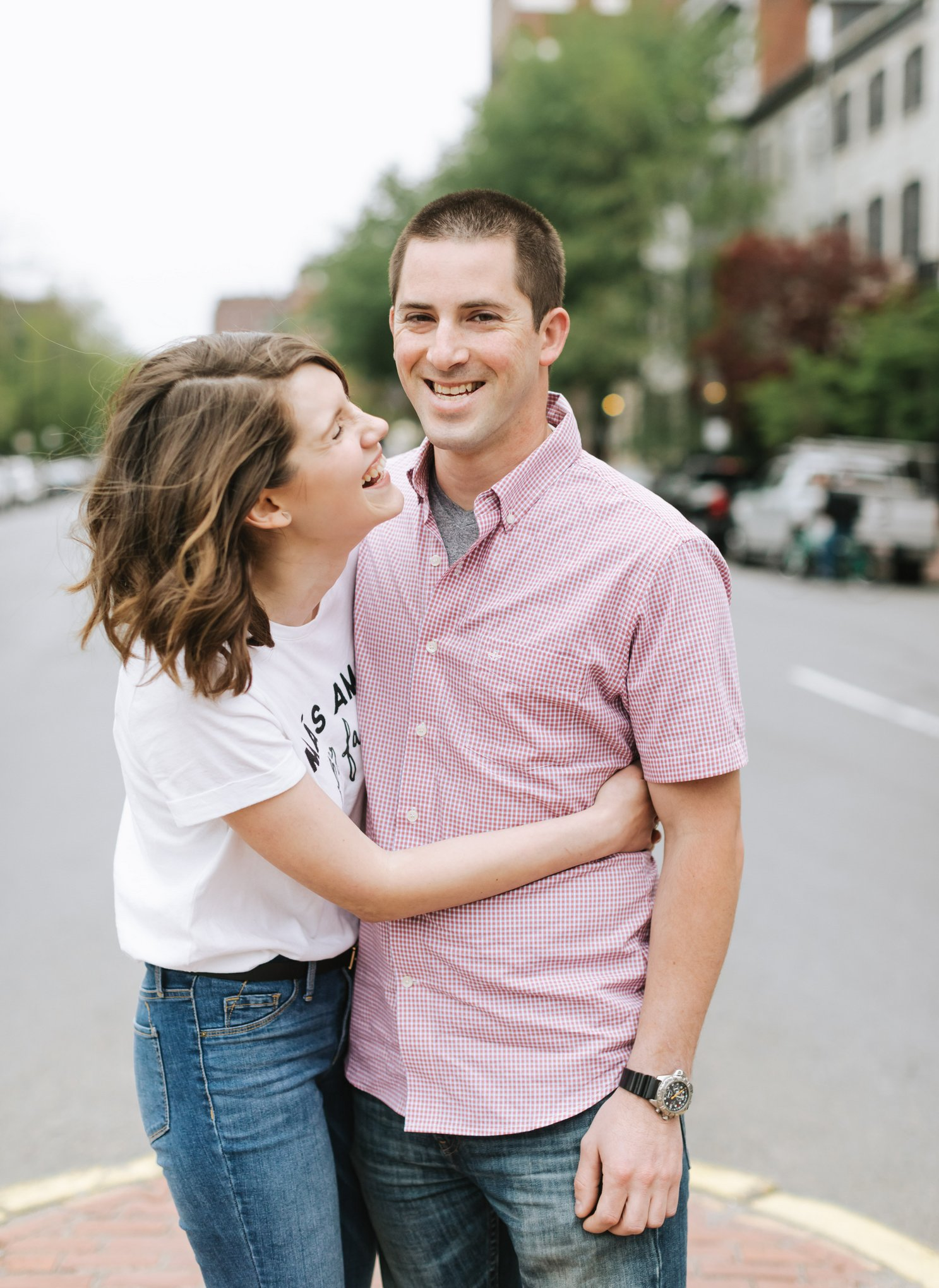 Boston_Engagement_Photographer-11.jpg