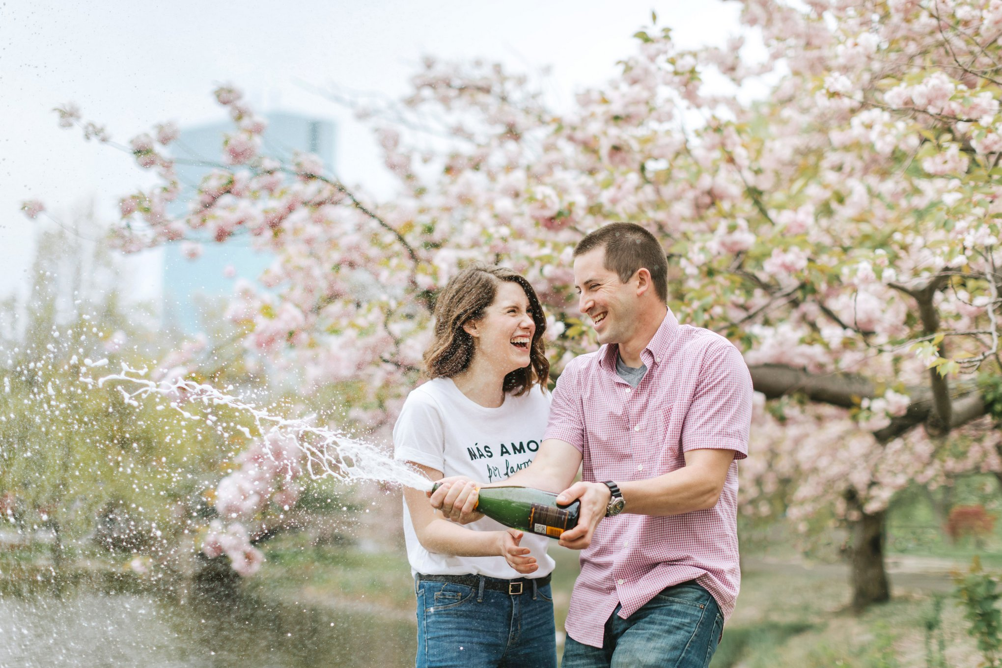 Boston_Engagement_Photographer-12.jpg