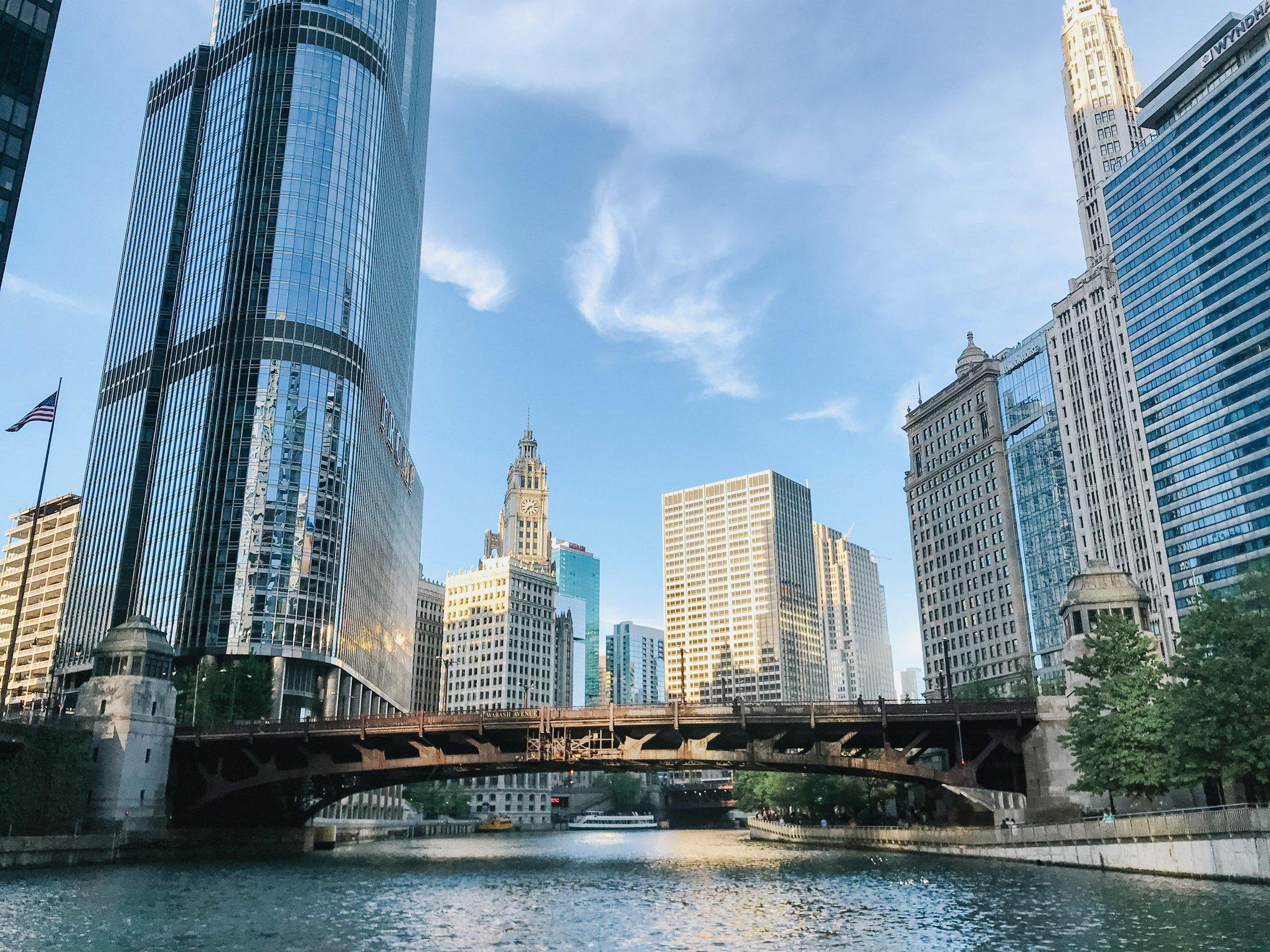 Chicago-Lena-Mirisola-Travel-Guide-1.jpg