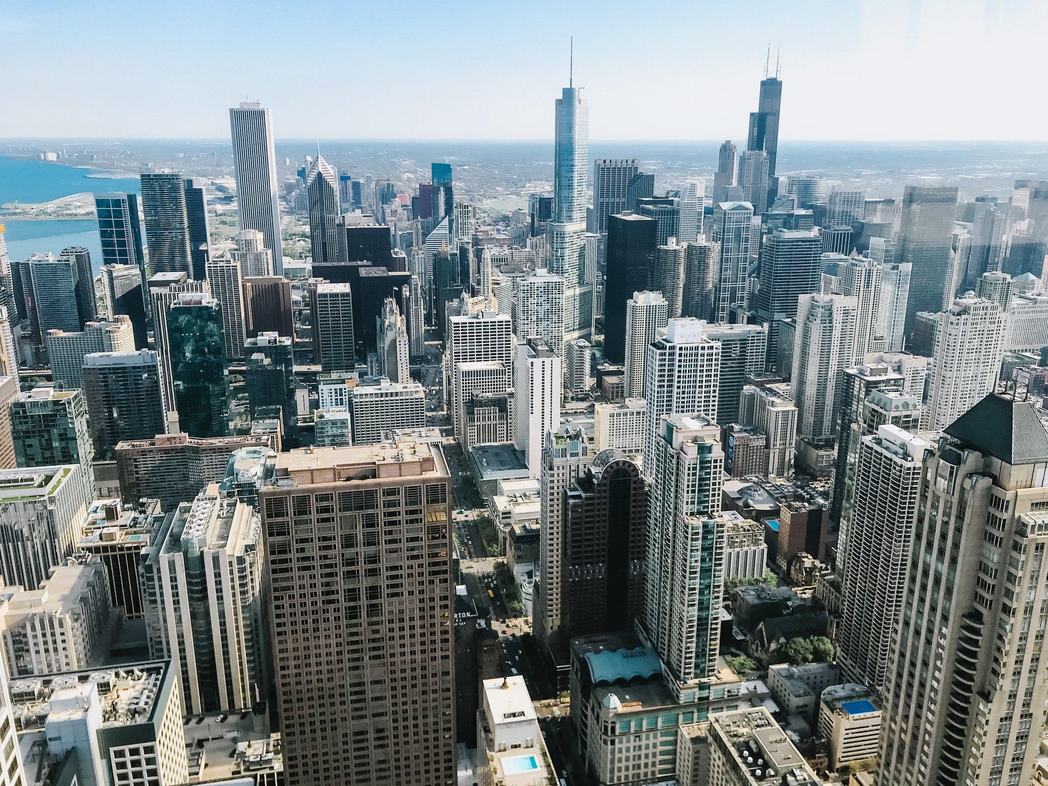 Chicago-Lena-Mirisola-Travel-Guide-18.jpg
