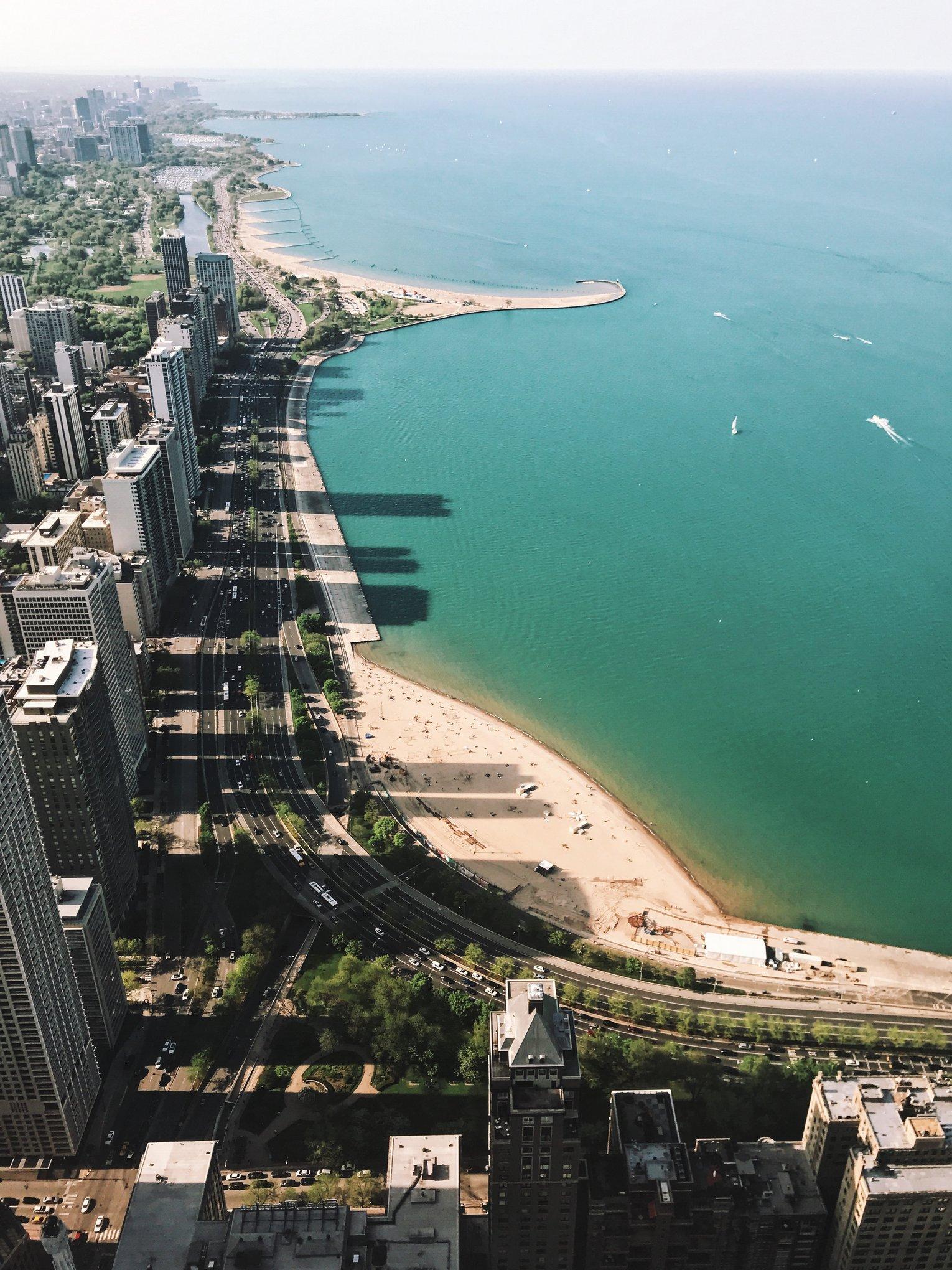 Chicago-Lena-Mirisola-Travel-Guide-19.jpg