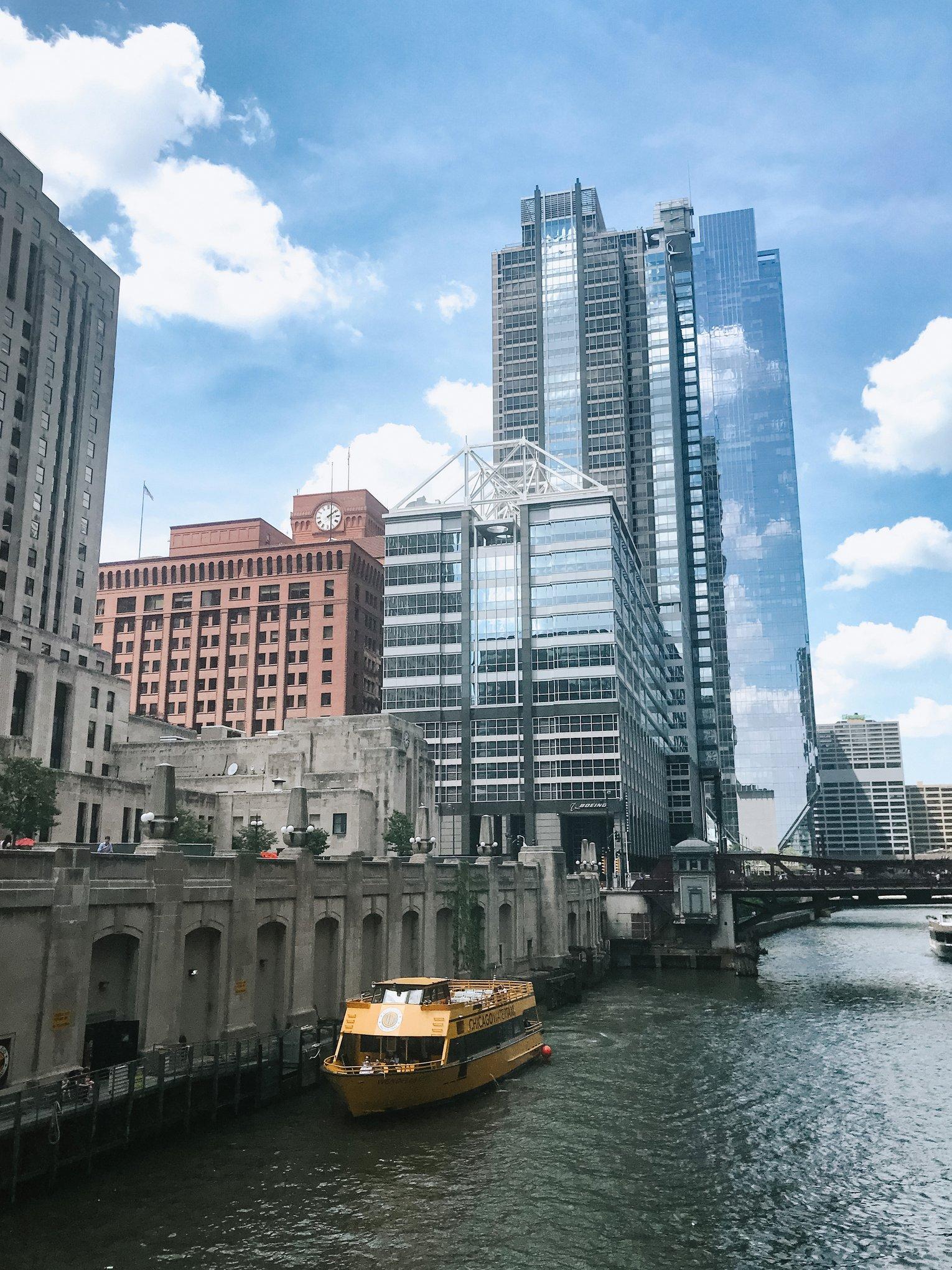 Chicago-Lena-Mirisola-Travel-Guide-24.jpg
