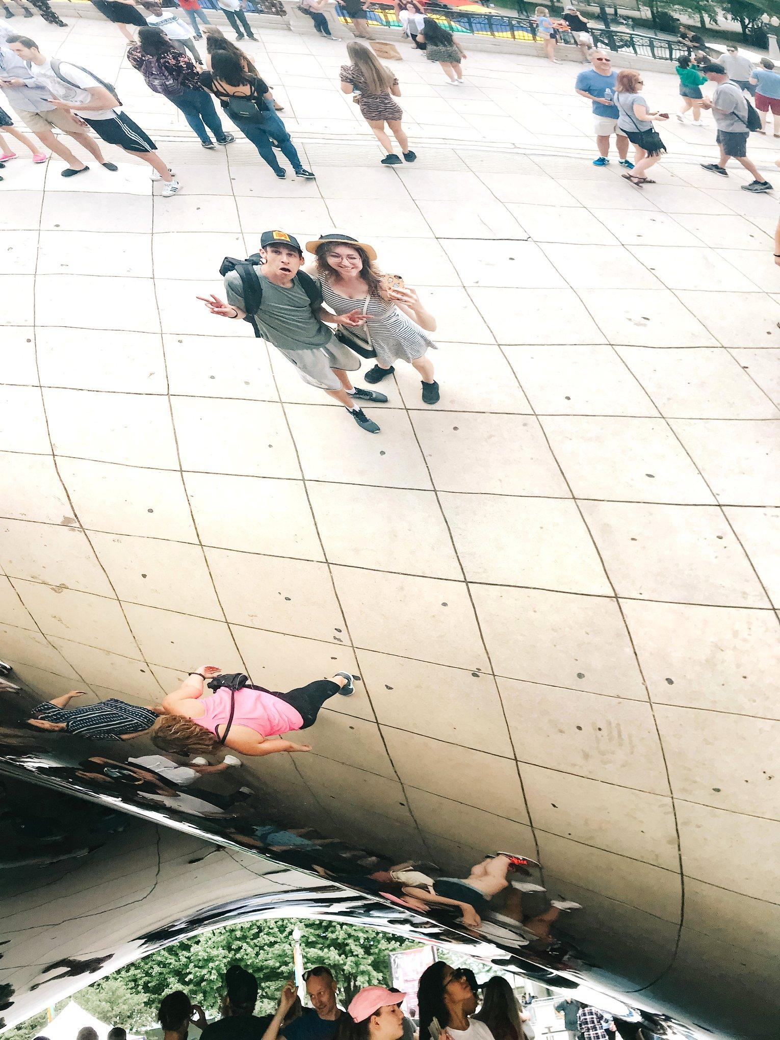 Chicago-Lena-Mirisola-Travel-Guide-25.jpg