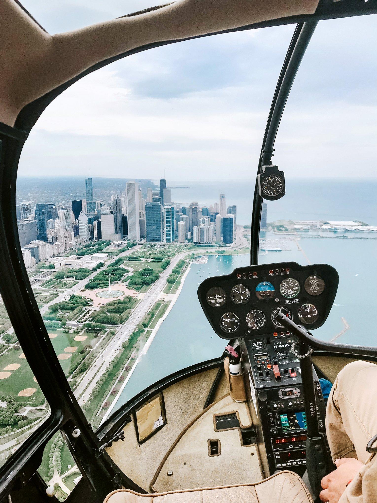 Chicago-Lena-Mirisola-Travel-Guide-29.jpg