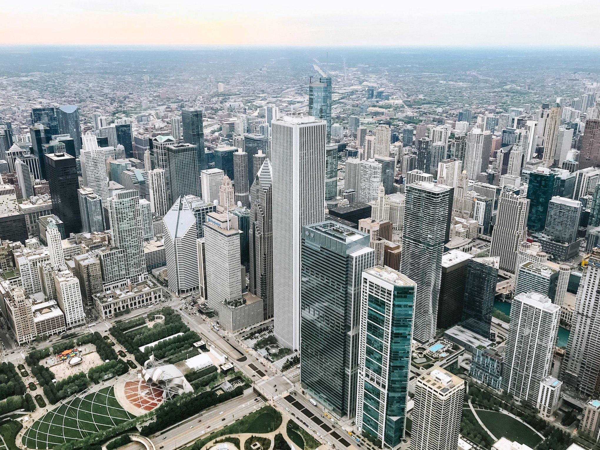 Chicago-Lena-Mirisola-Travel-Guide-28.jpg