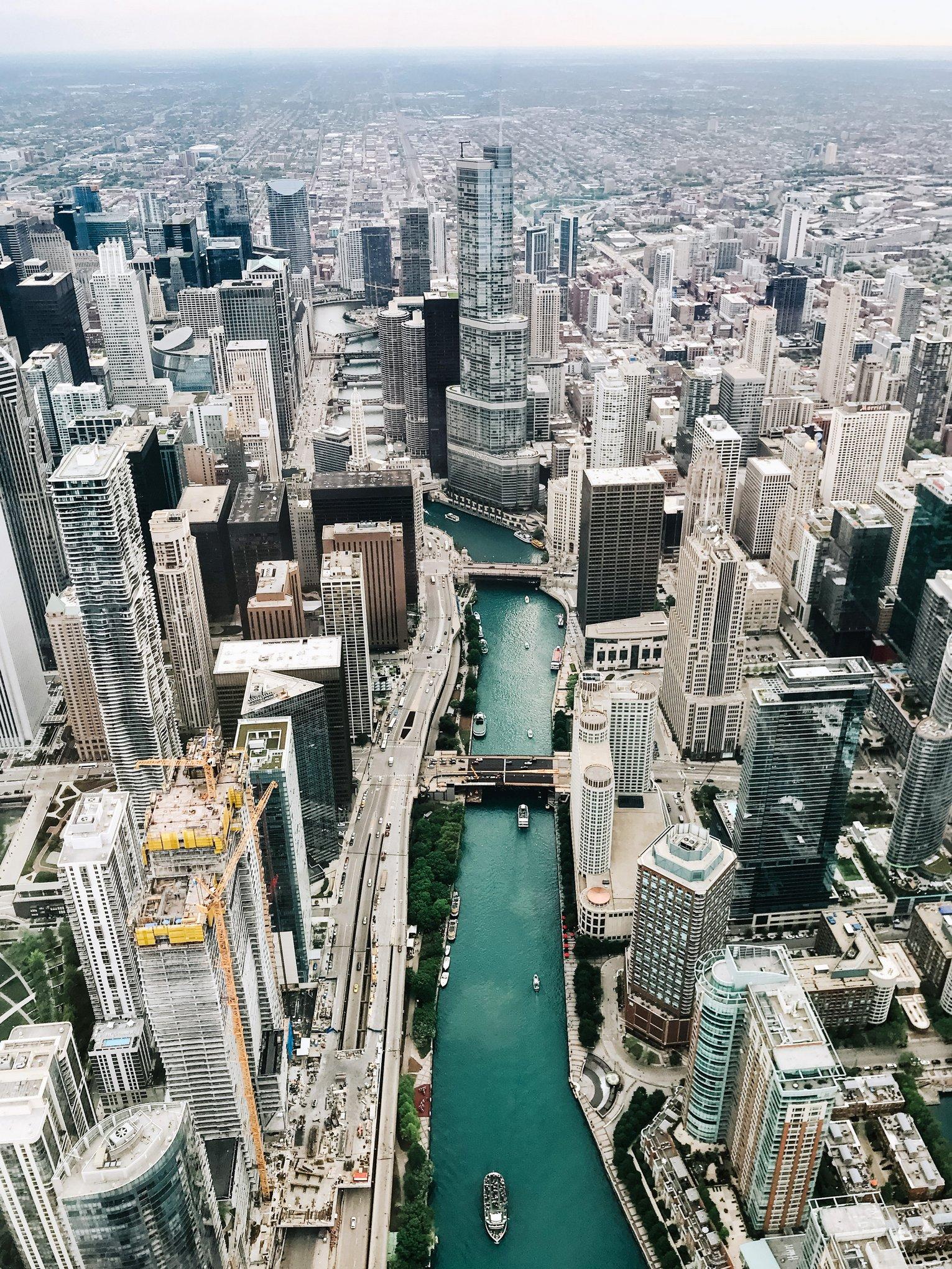 Chicago-Lena-Mirisola-Travel-Guide-31.jpg