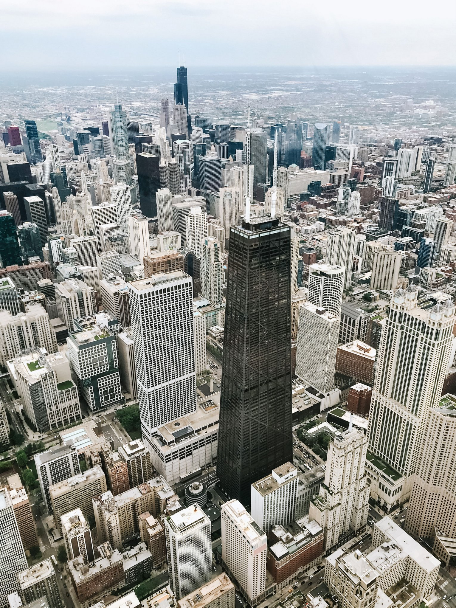 Chicago-Lena-Mirisola-Travel-Guide-33.jpg