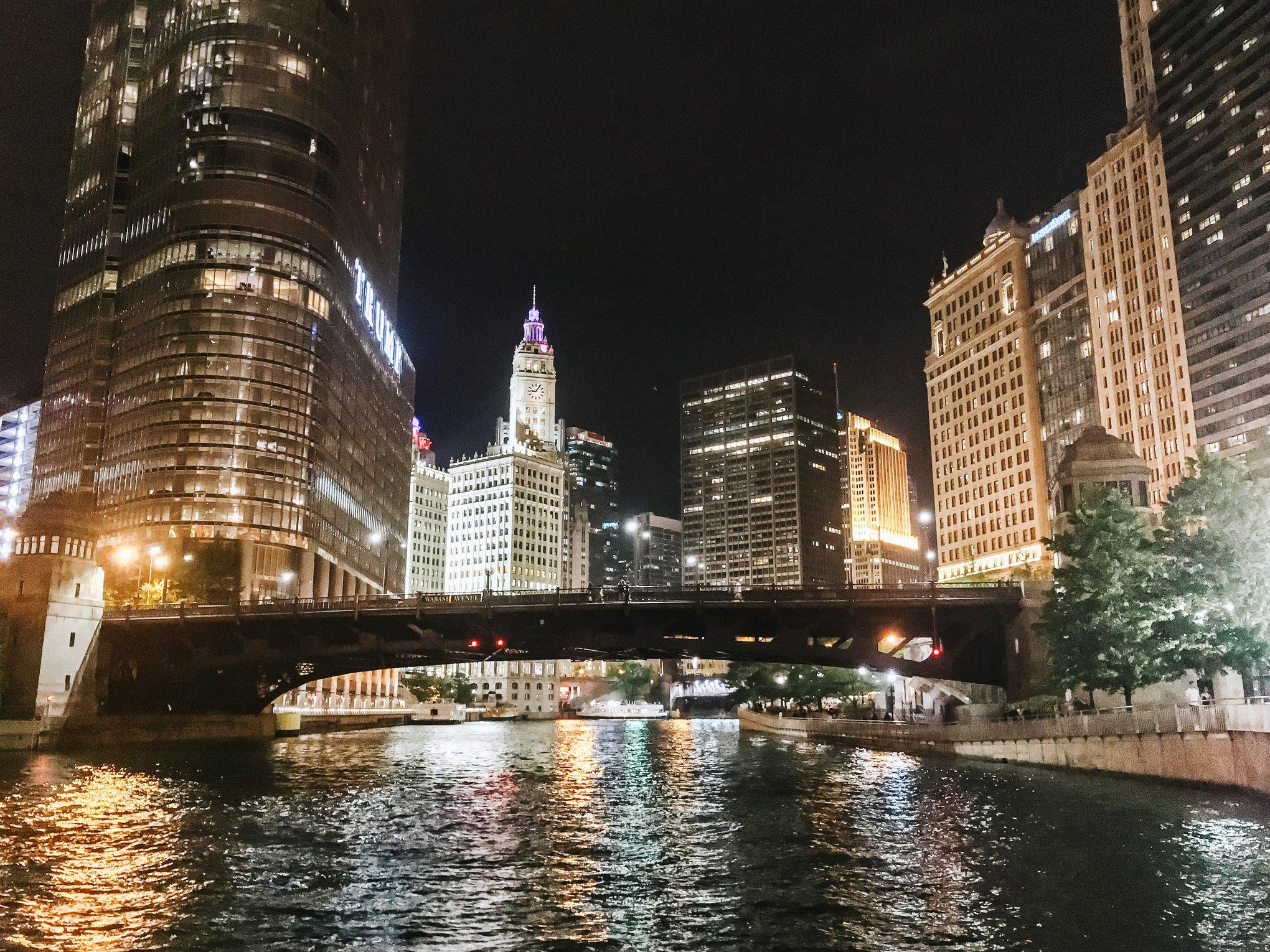 Chicago-Lena-Mirisola-Travel-Guide-36.jpg