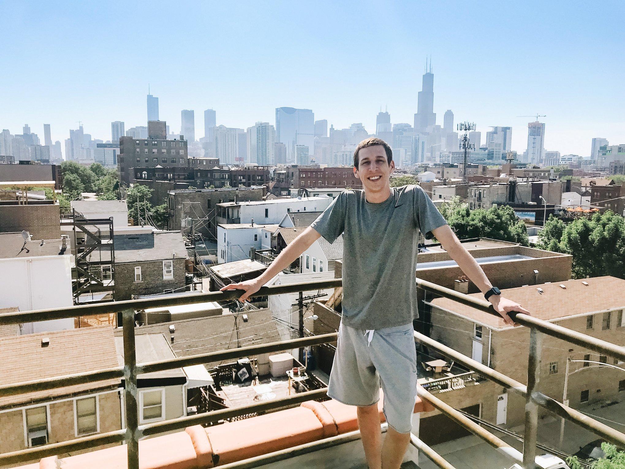 Chicago-Lena-Mirisola-Travel-Guide-41.jpg