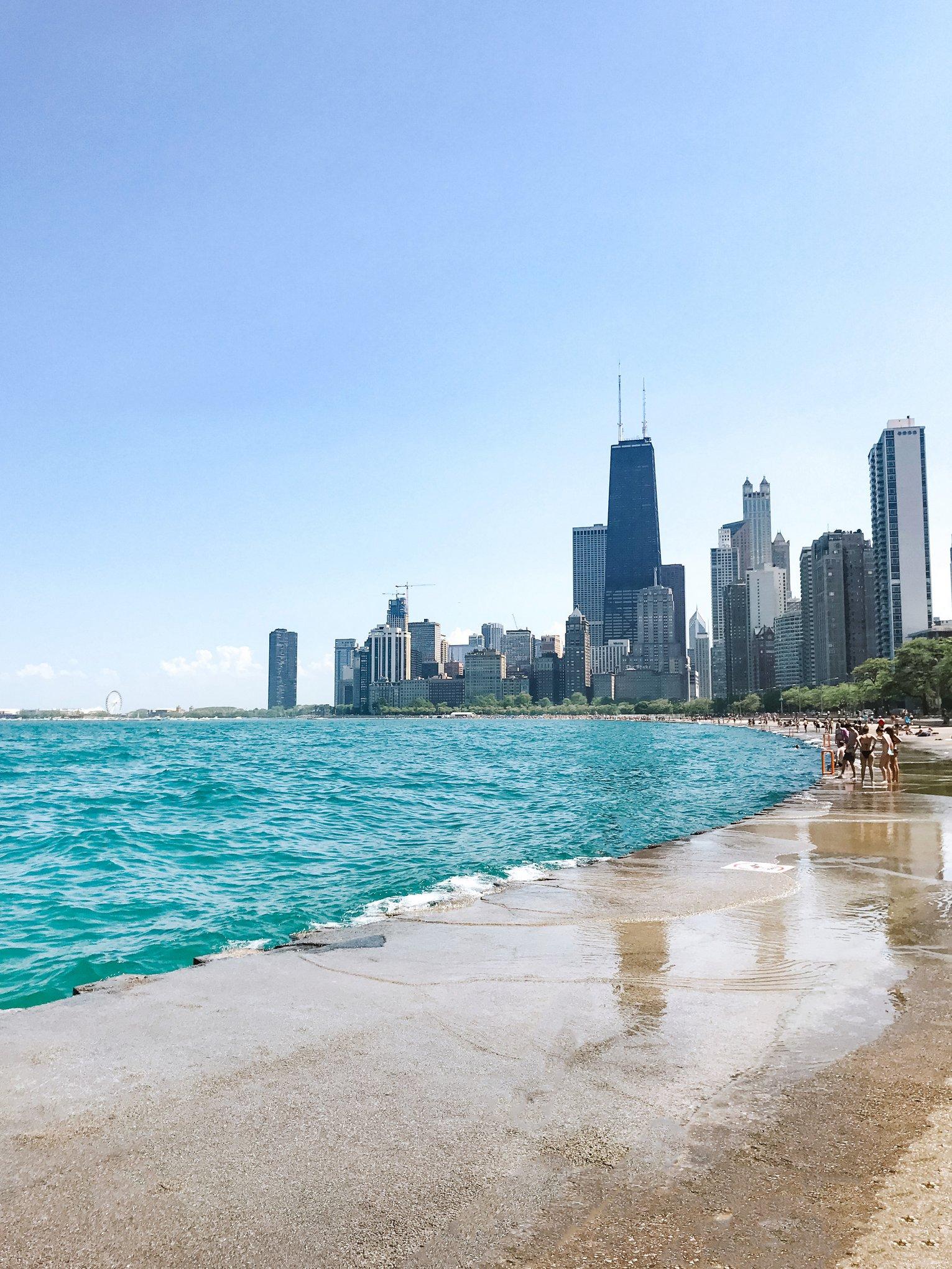 Chicago-Lena-Mirisola-Travel-Guide-44.jpg