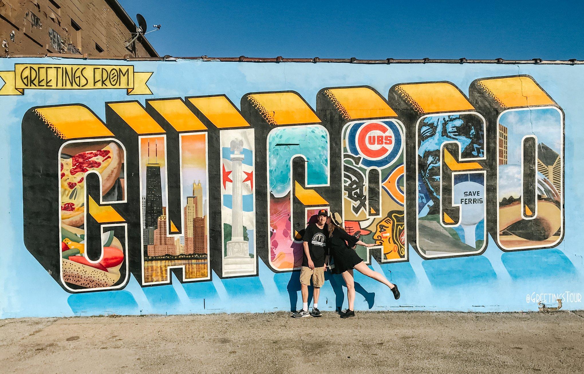 Chicago-Lena-Mirisola-Travel-Guide-47.jpg